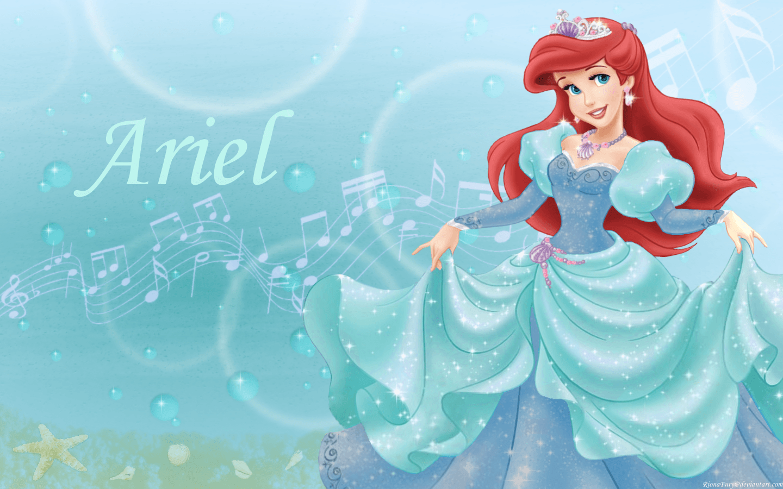 Blue Ariel Wallpapers Top Free Blue Ariel Backgrounds