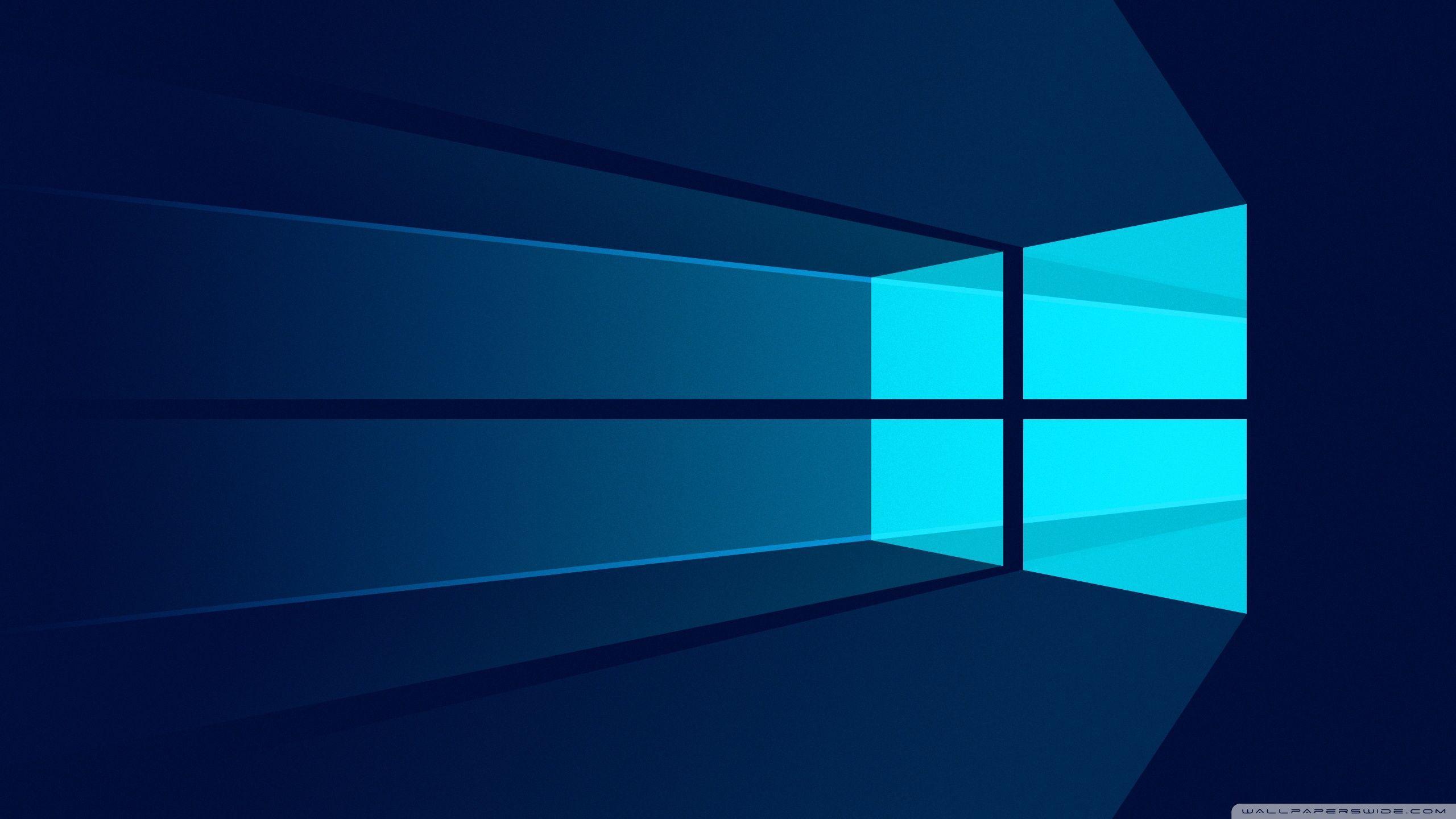 Material Desktop Wallpapers Top Free Material Desktop