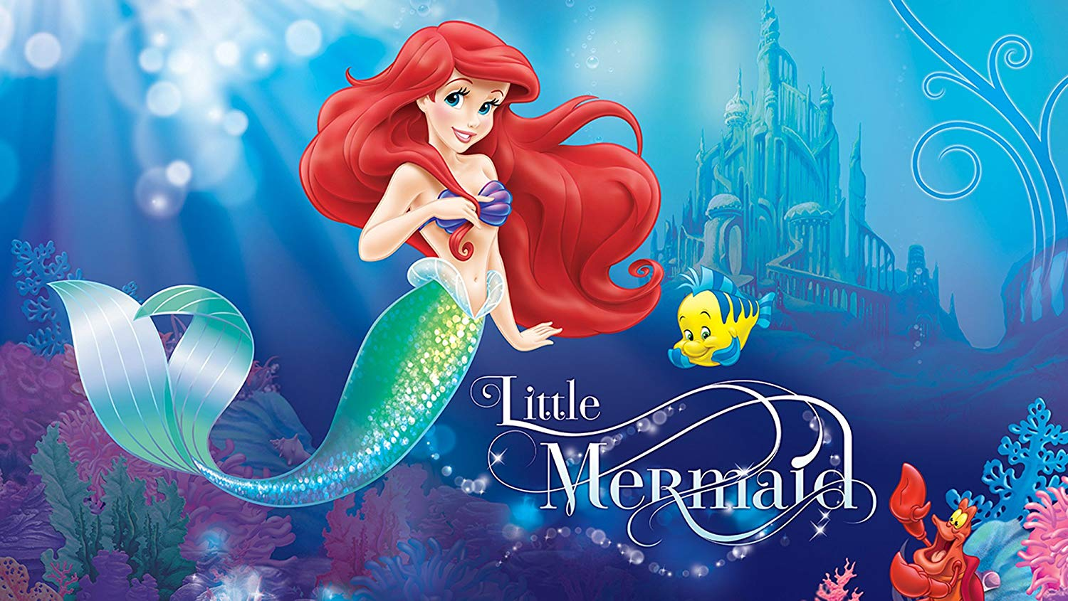 Top Free Blue Ariel Backgrounds