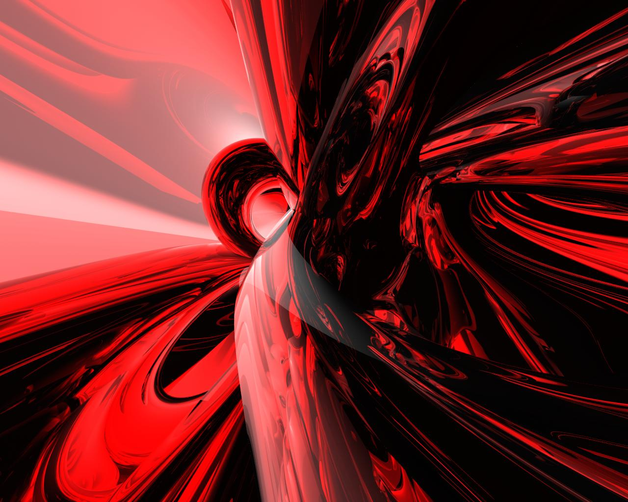 Really Cool Red Wallpapers