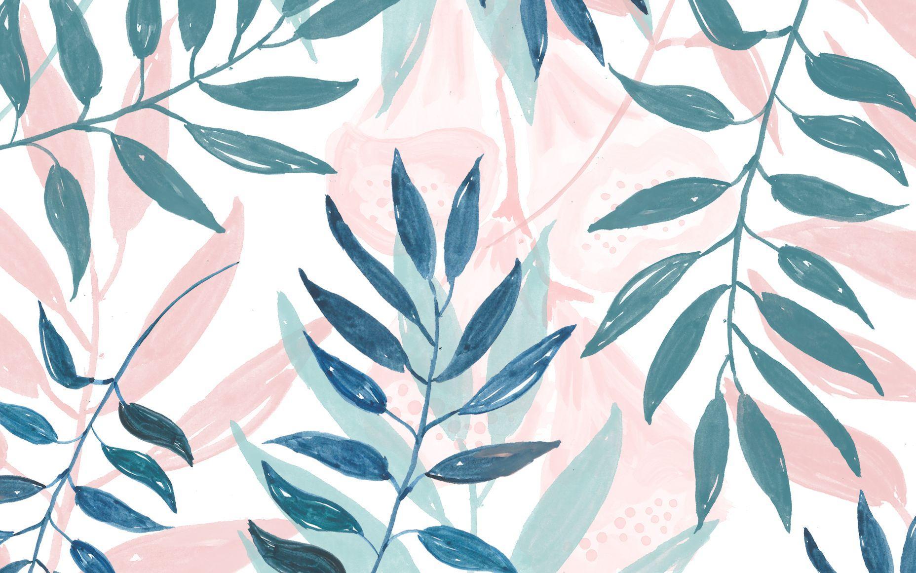 Aesthetic Grid Plants Wallpapers Top Free Aesthetic Grid Plants