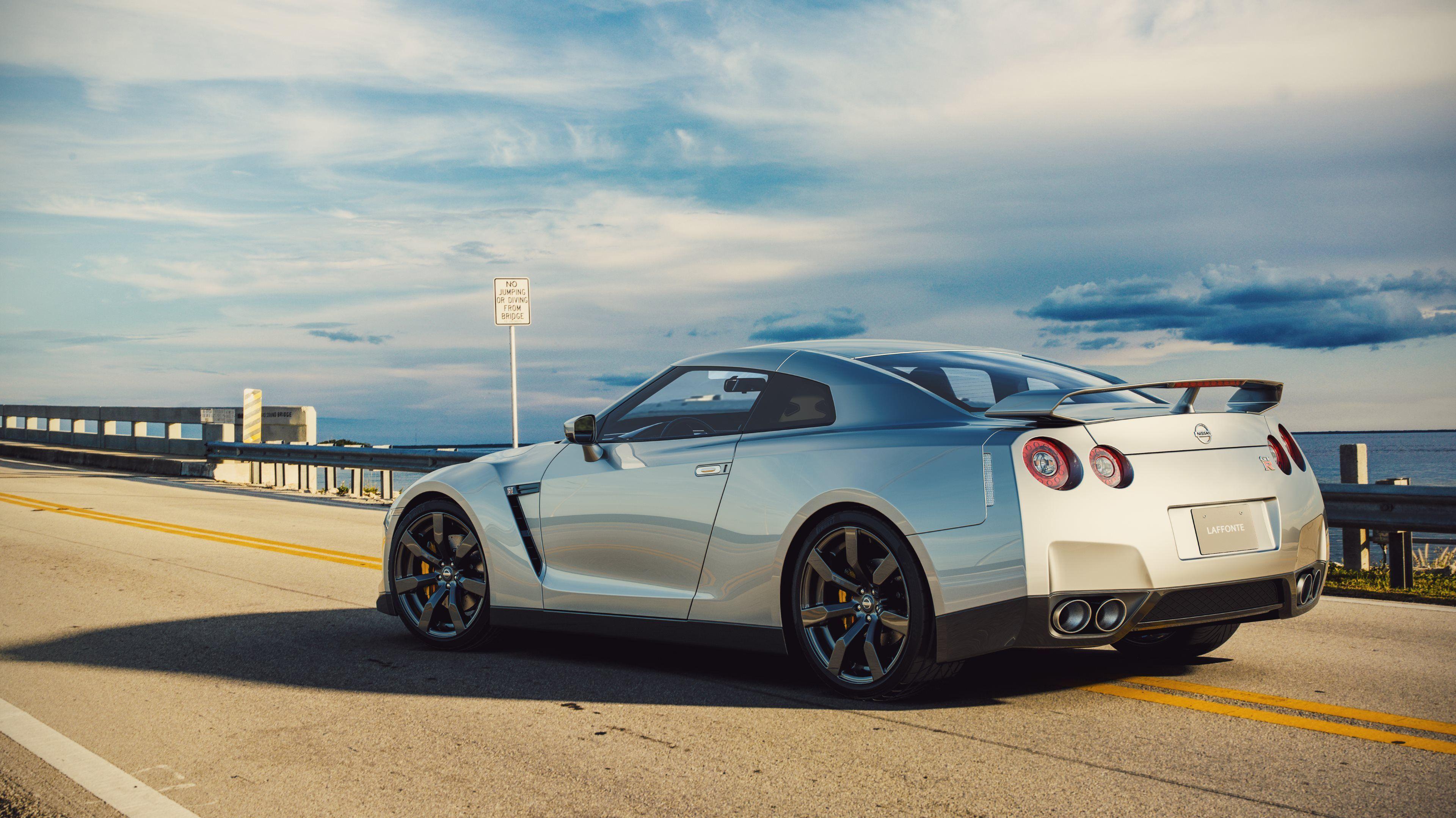 41 Best Free Nissan Gt R 4k Wallpapers Wallpaperaccess