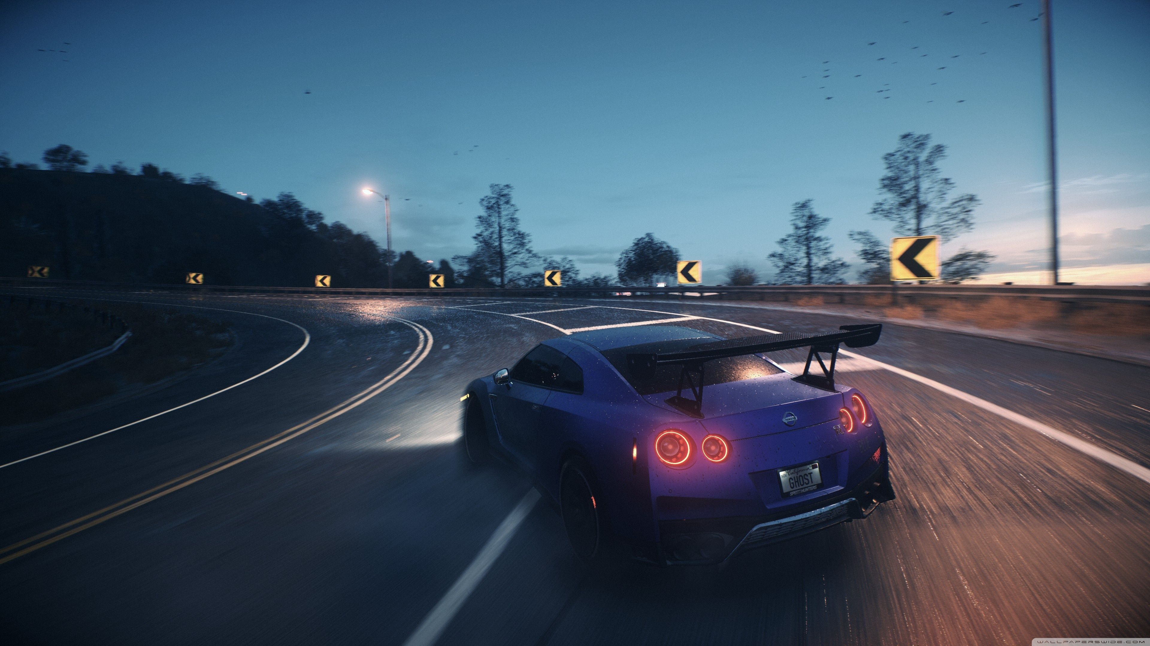 Blue Gtr Wallpapers Top Free Blue Gtr Backgrounds