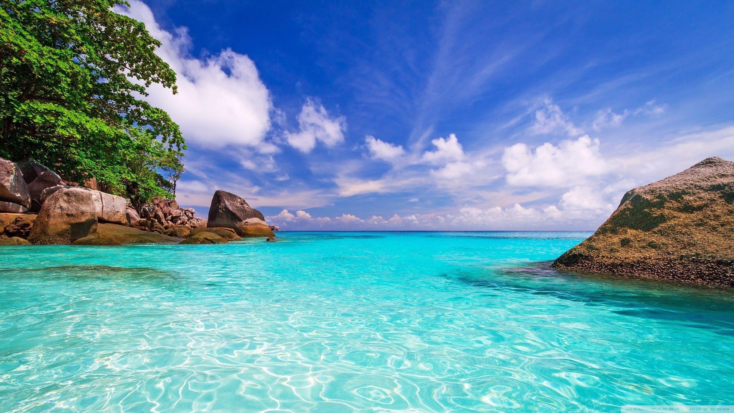 """3840x2160 Wallpaper-3840×2160-sea-beach-evening-sun-sunset-4K-Ultra-HD-HD ..."""">"""