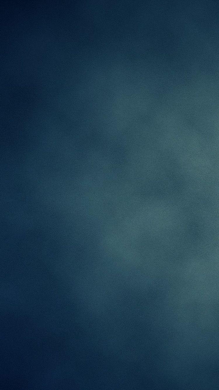 Grunge Aesthetic Blue Wallpapers - Top Free Grunge ...
