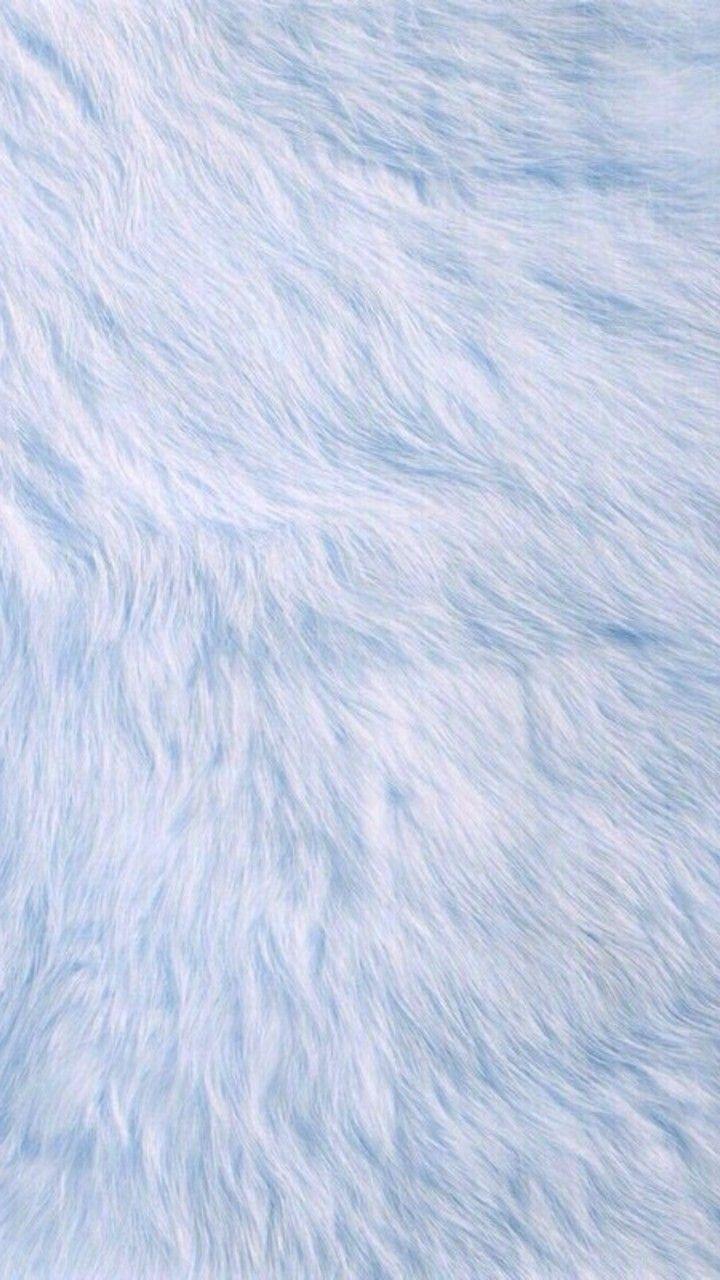 Grey Aesthetic Wallpapers - Top Free Grey Aesthetic ...