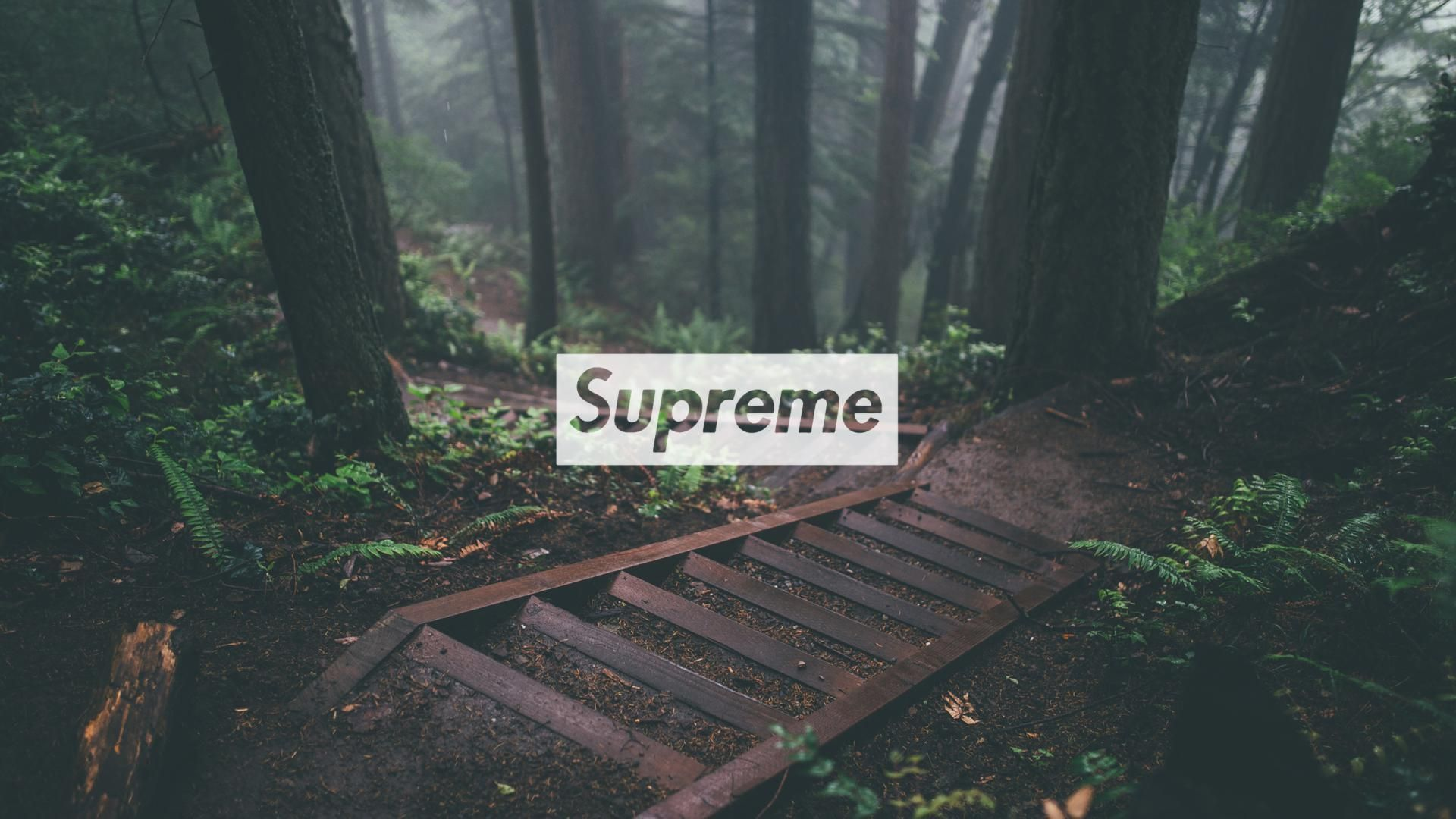 1280x853 hypebeast wallpapers wallpaperpulse