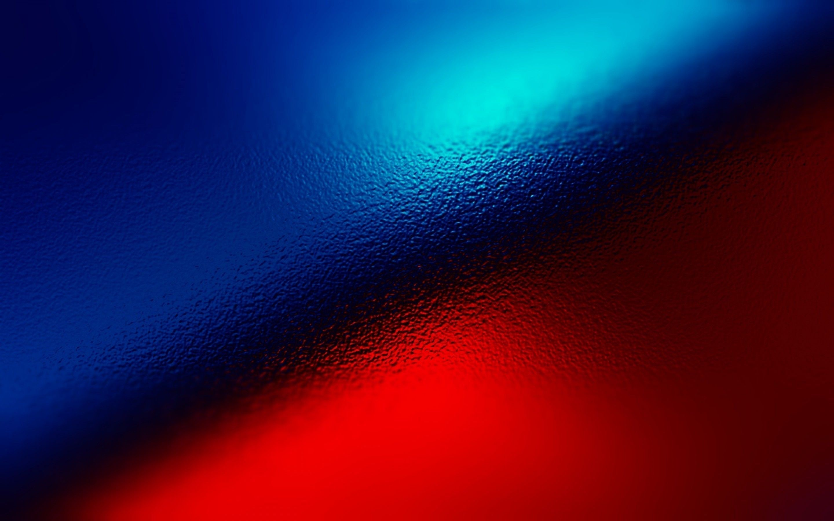 Red Blue Aesthetic Wallpapers Top Free Red Blue Aesthetic