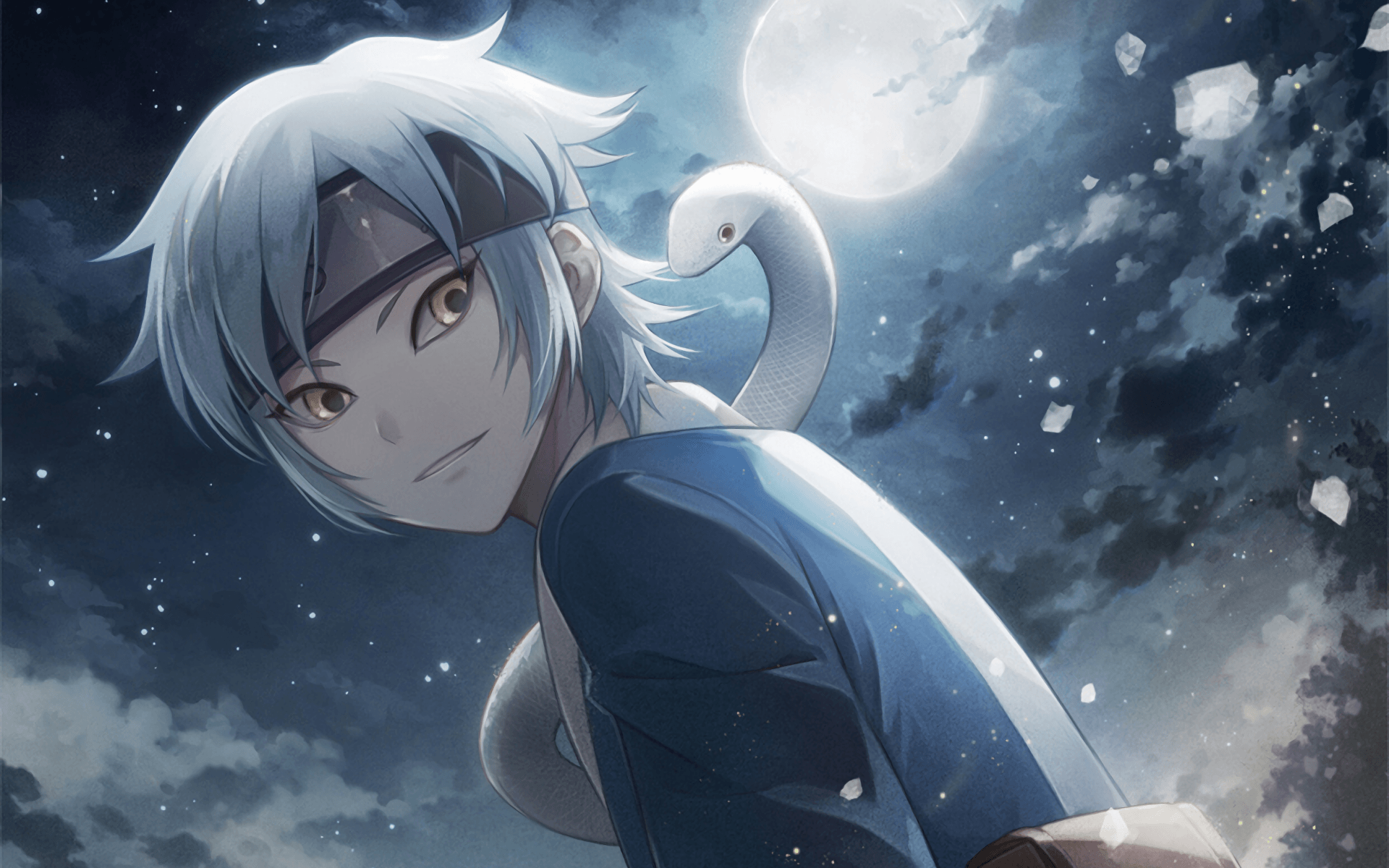 Mitsuki Boruto Wallpapers Top Free Mitsuki Boruto Backgrounds Wallpaperaccess
