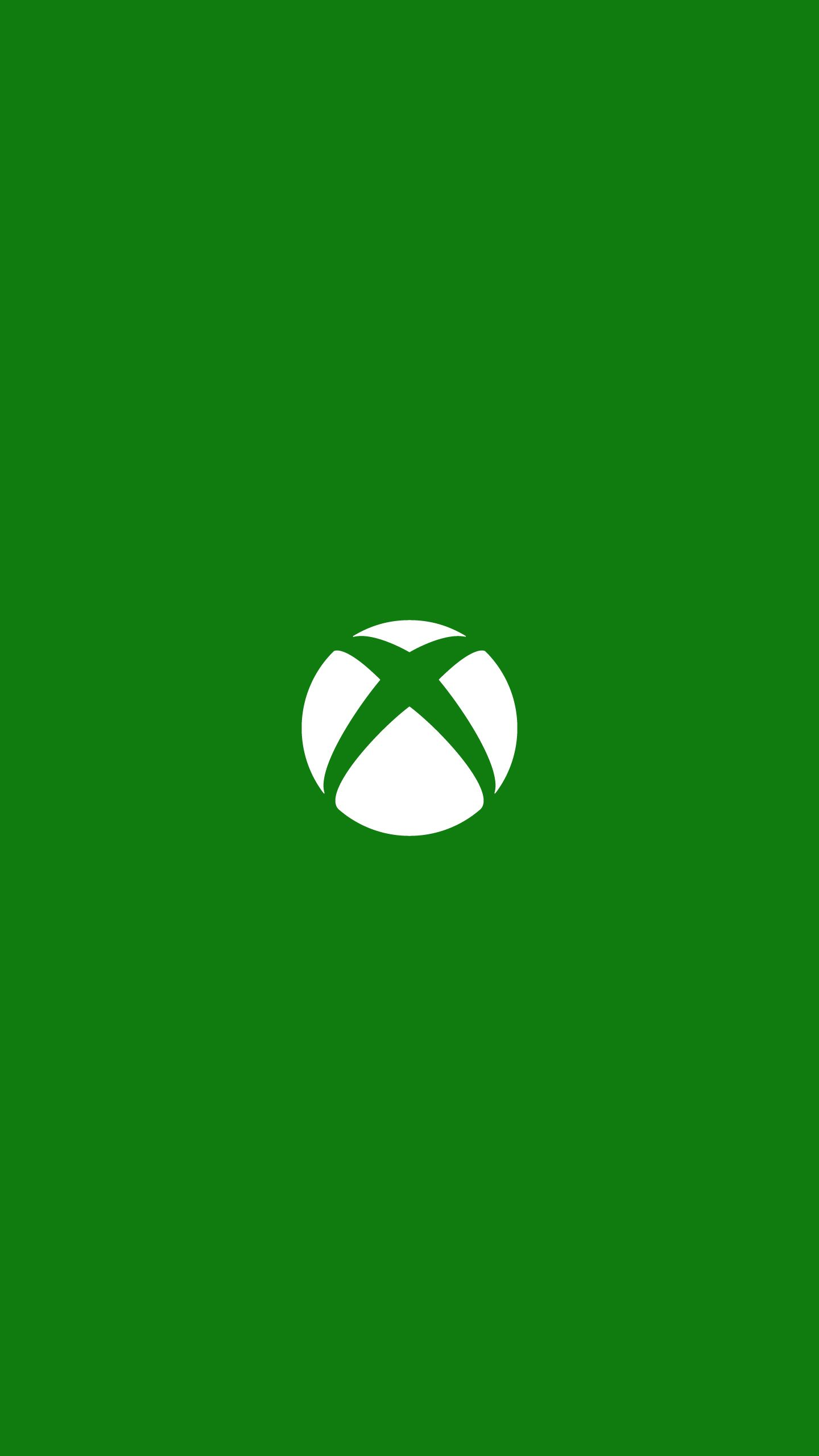Xbox Phone Wallpapers Top Free Xbox Phone Backgrounds Wallpaperaccess