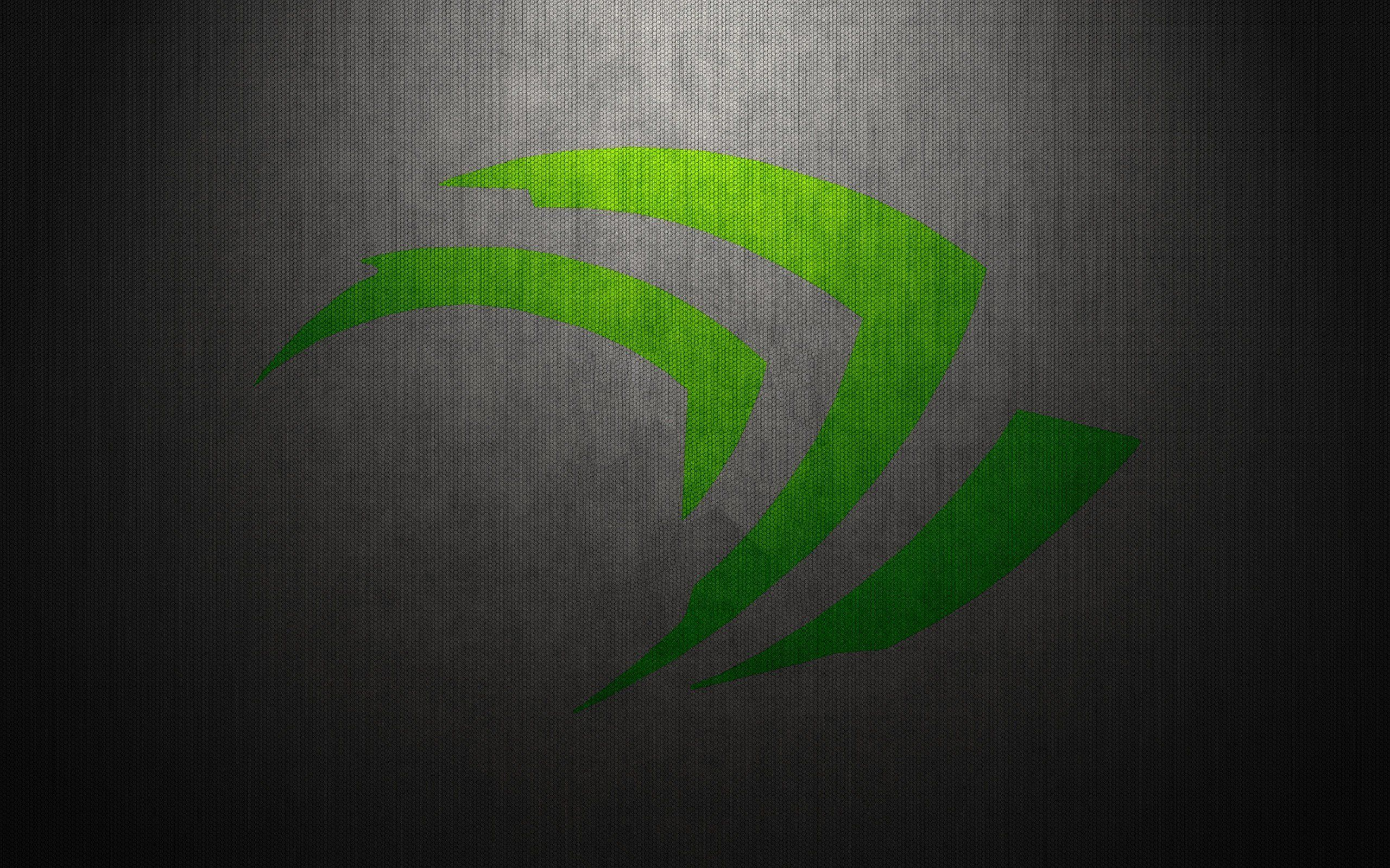 Xbox One X 4k Magic: Top Free 4K Xbox 360 Backgrounds