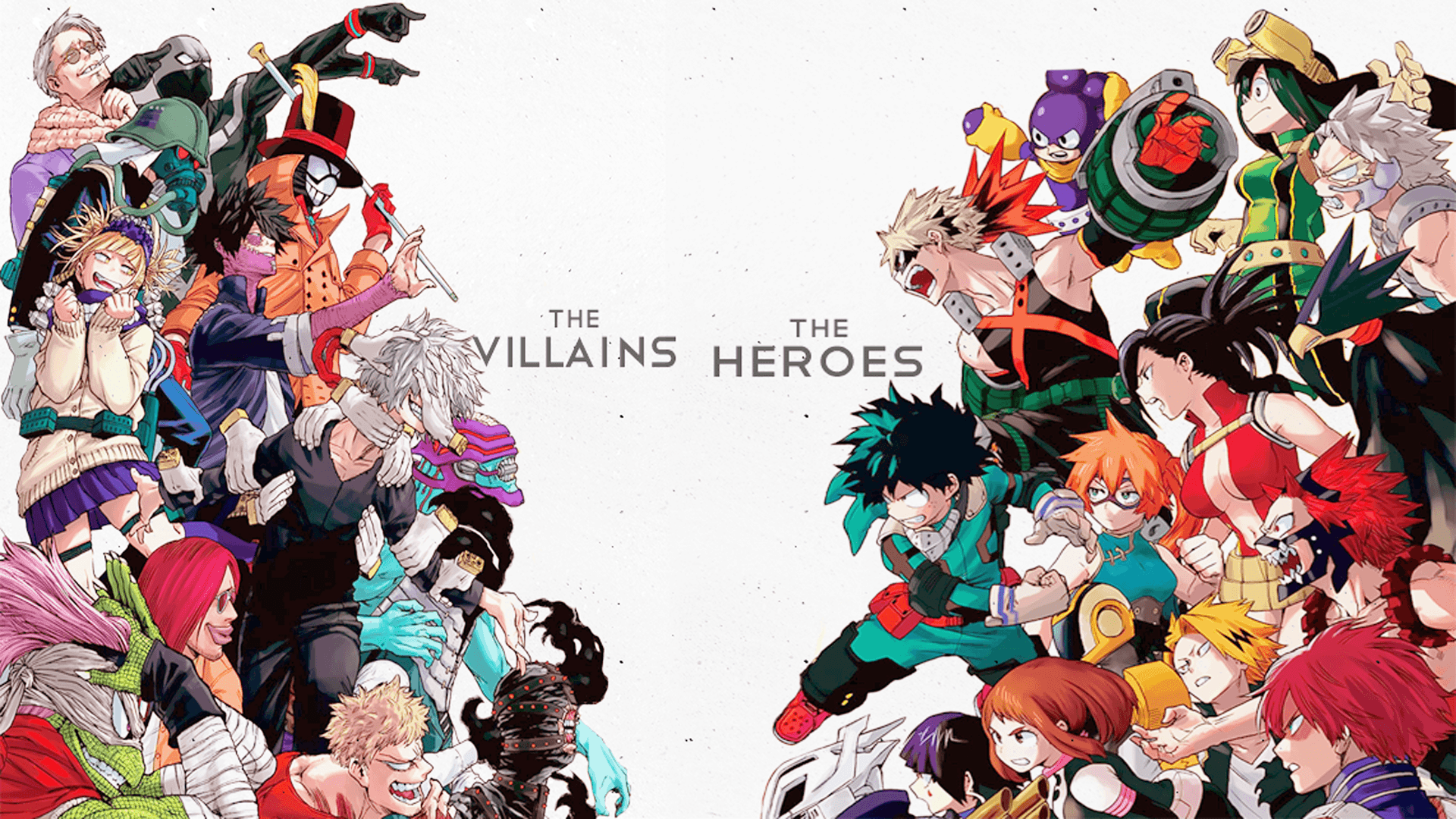 Cute My Hero Academia Wallpapers Top Free Cute My Hero Academia Backgrounds Wallpaperaccess We present you our collection of desktop wallpaper theme: cute my hero academia wallpapers top
