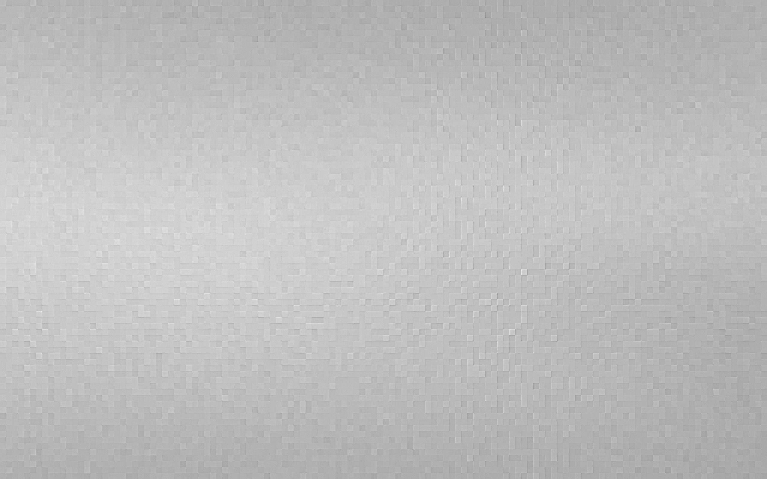 Light Grey Aesthetic Wallpapers Top Free Light Grey Aesthetic Backgrounds Wallpaperaccess