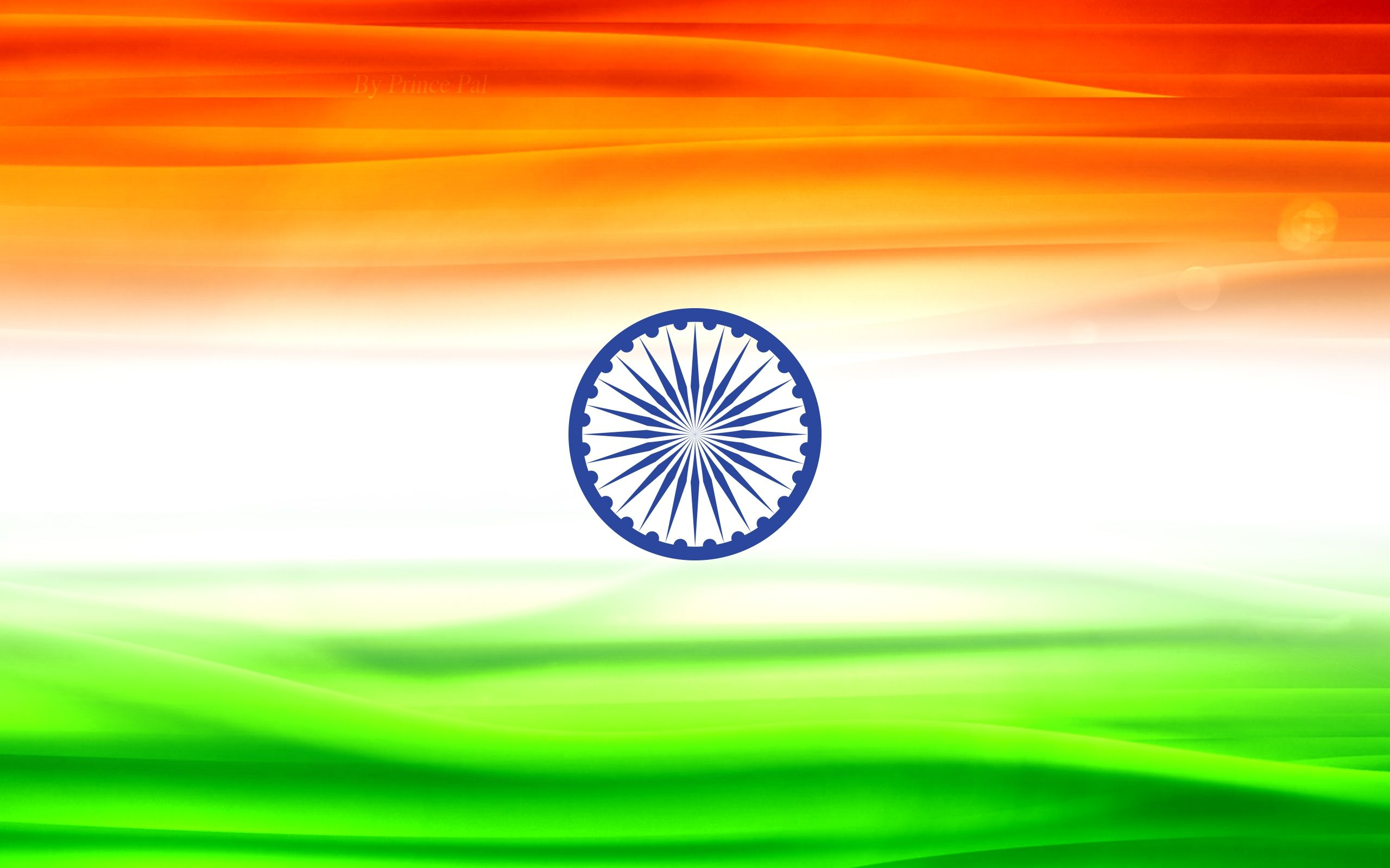 Indian Flag Hd Wallpapers Top Free Indian Flag Hd
