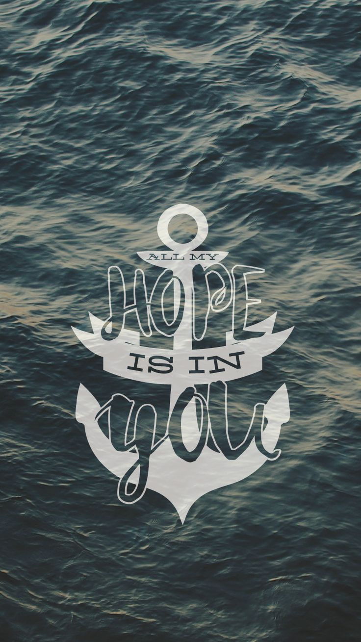 Anchor Wallpapers - Top Free Anchor