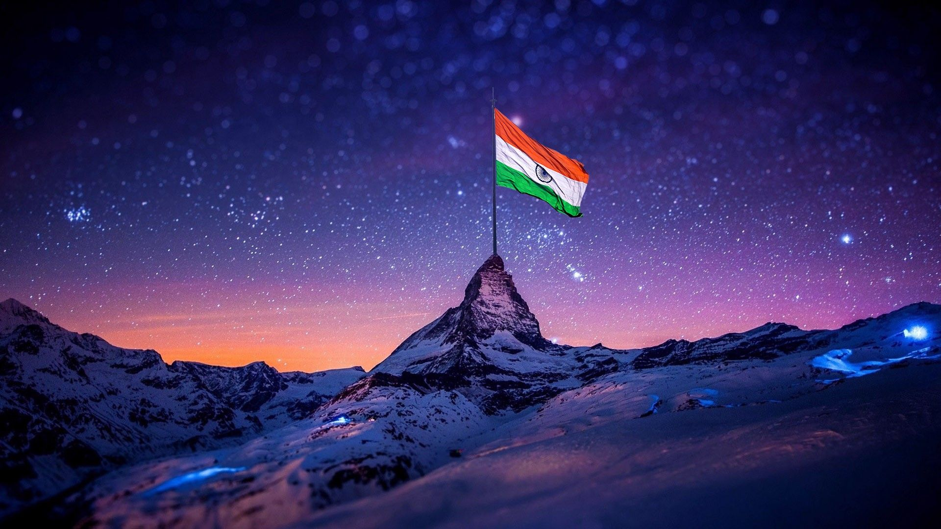Indian Hd Wallpapers Top Free Indian Hd Backgrounds Wallpaperaccess