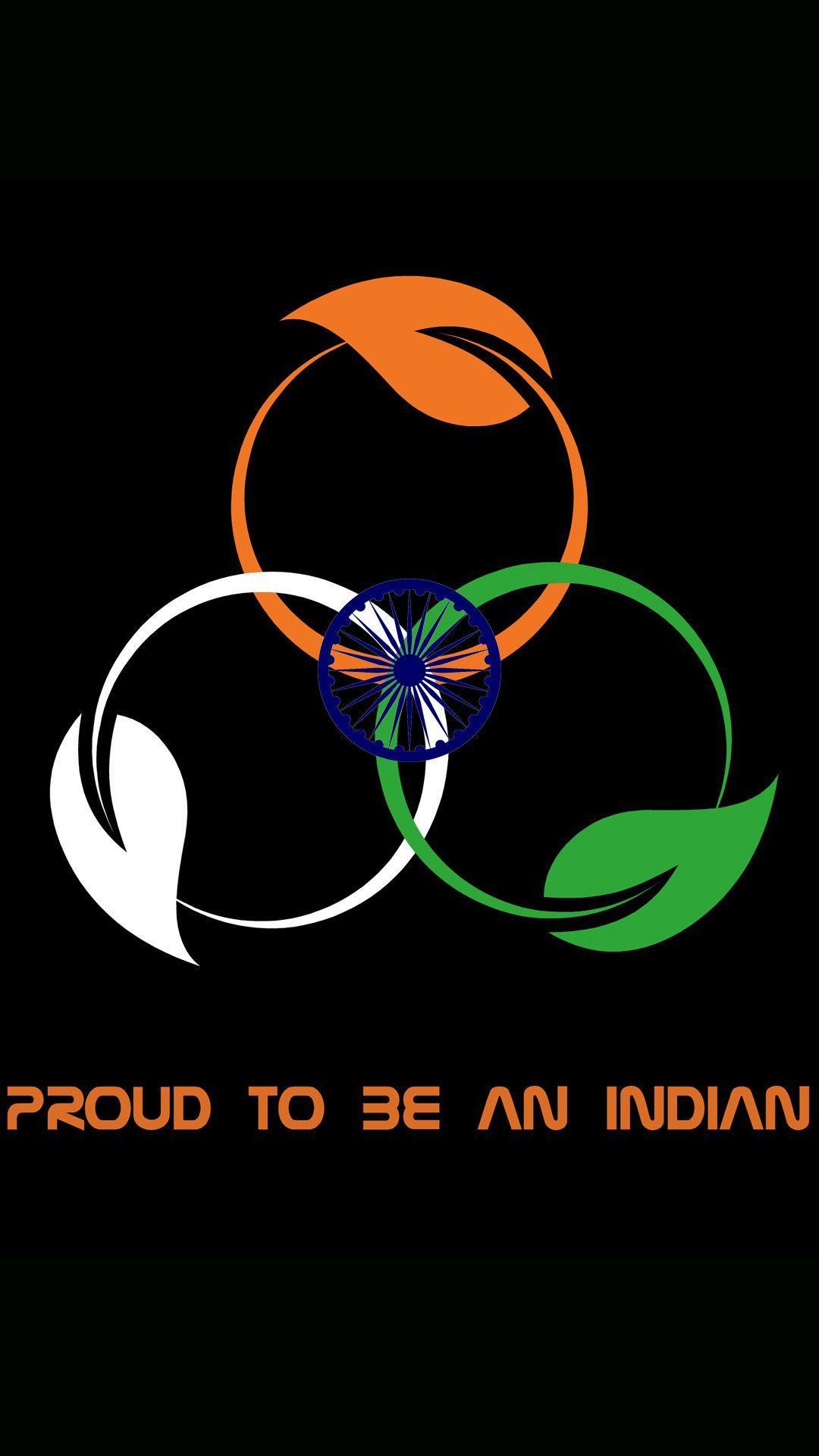 India Flag Photo 2018 Tekirdagvincfirmalari