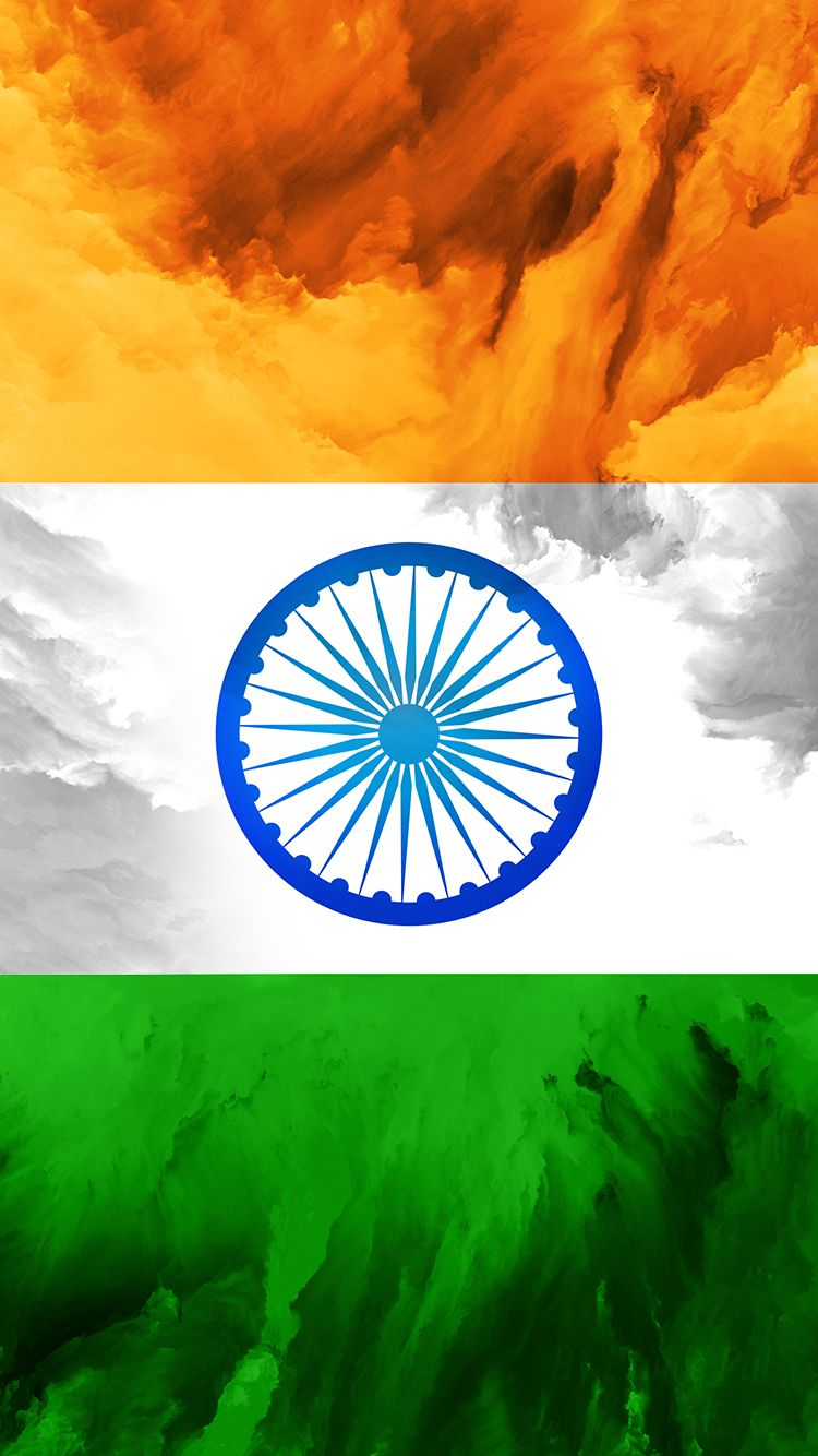 India Hd Wallpapers 1080p