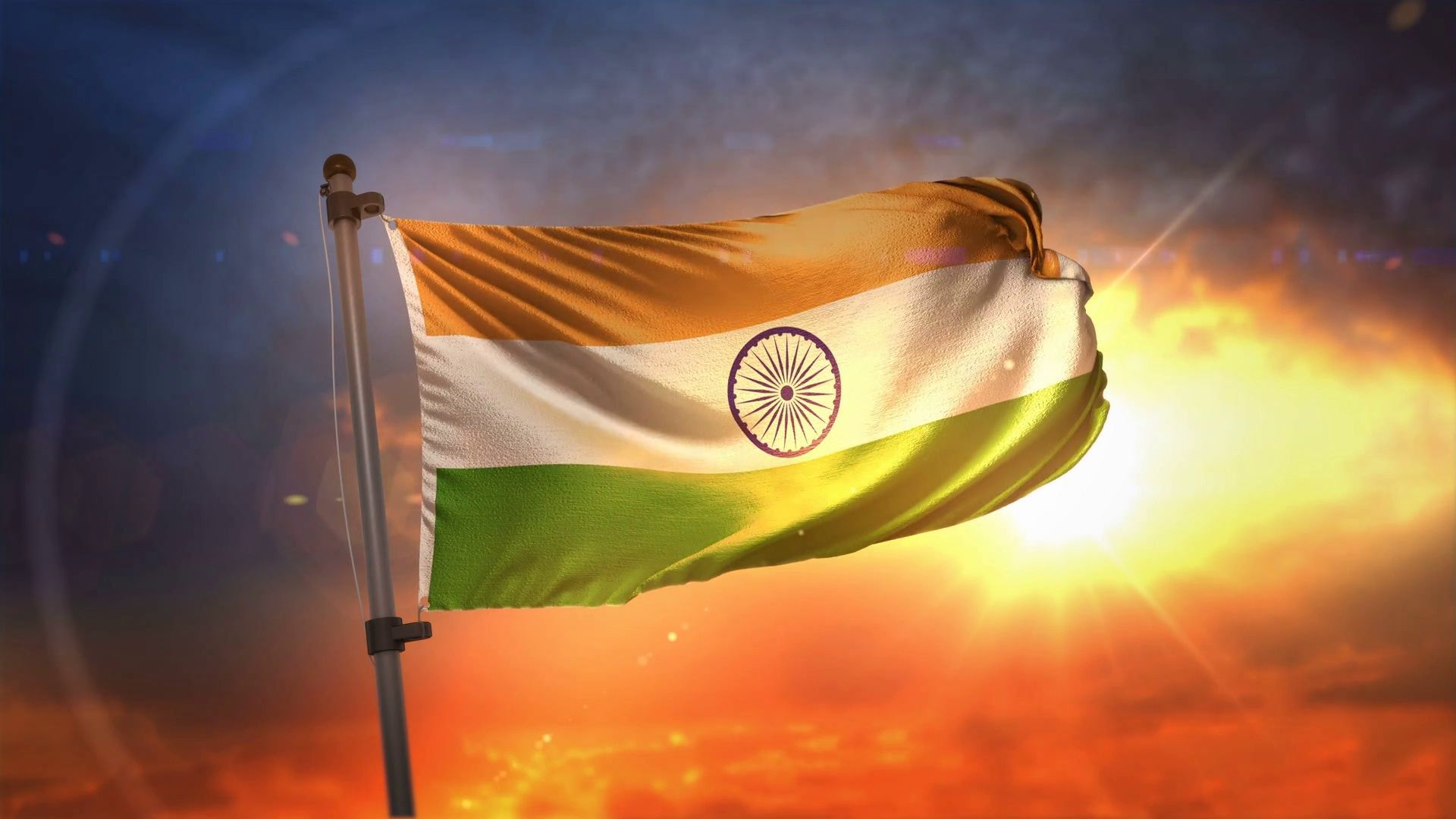 Indian flag hd wallpapers top free indian flag hd backgrounds wallpaperaccess - Indian flag 4k wallpaper ...