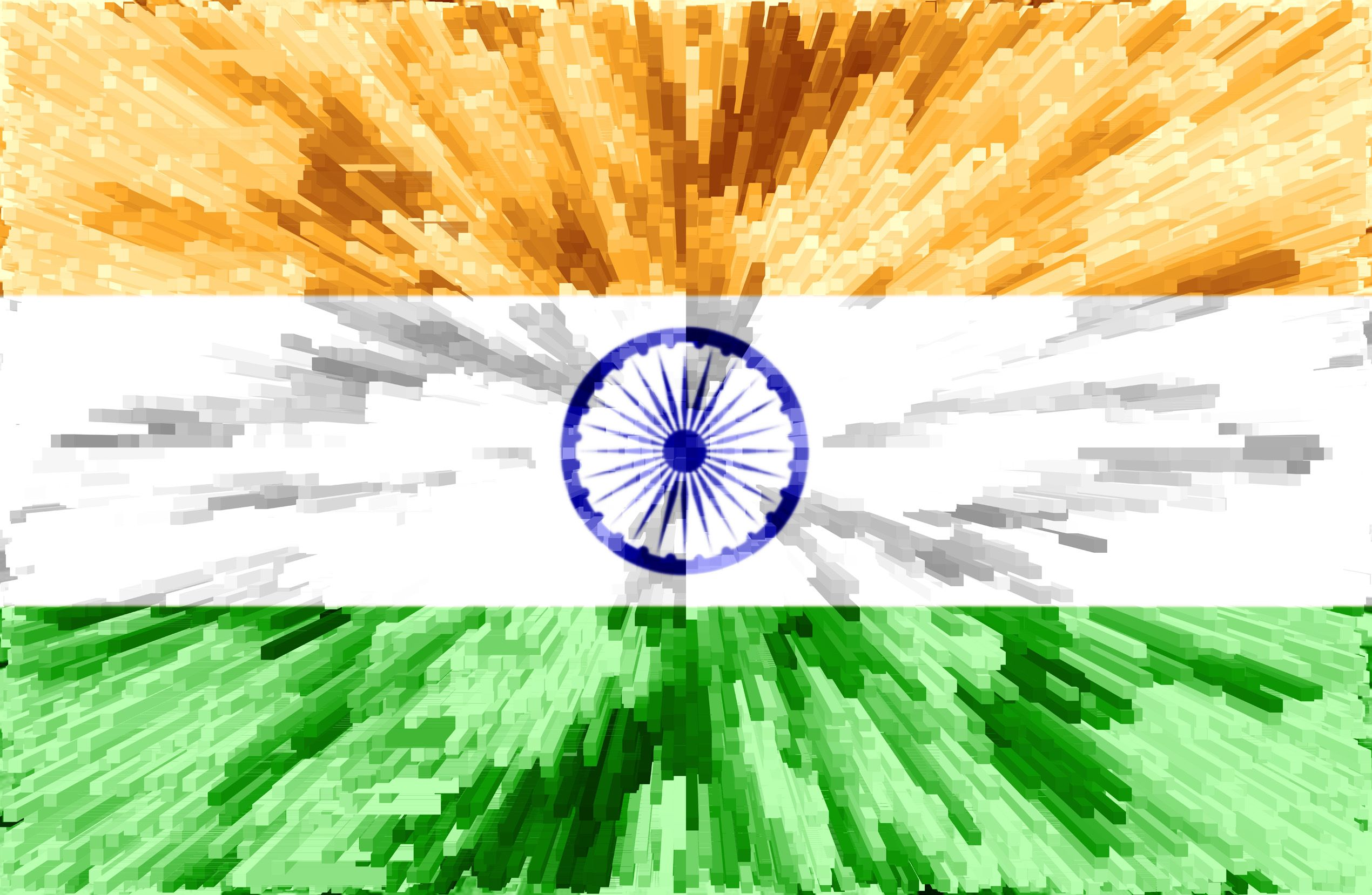Indian flag hd wallpapers top free indian flag hd - Indian flag hd wallpaper for android ...