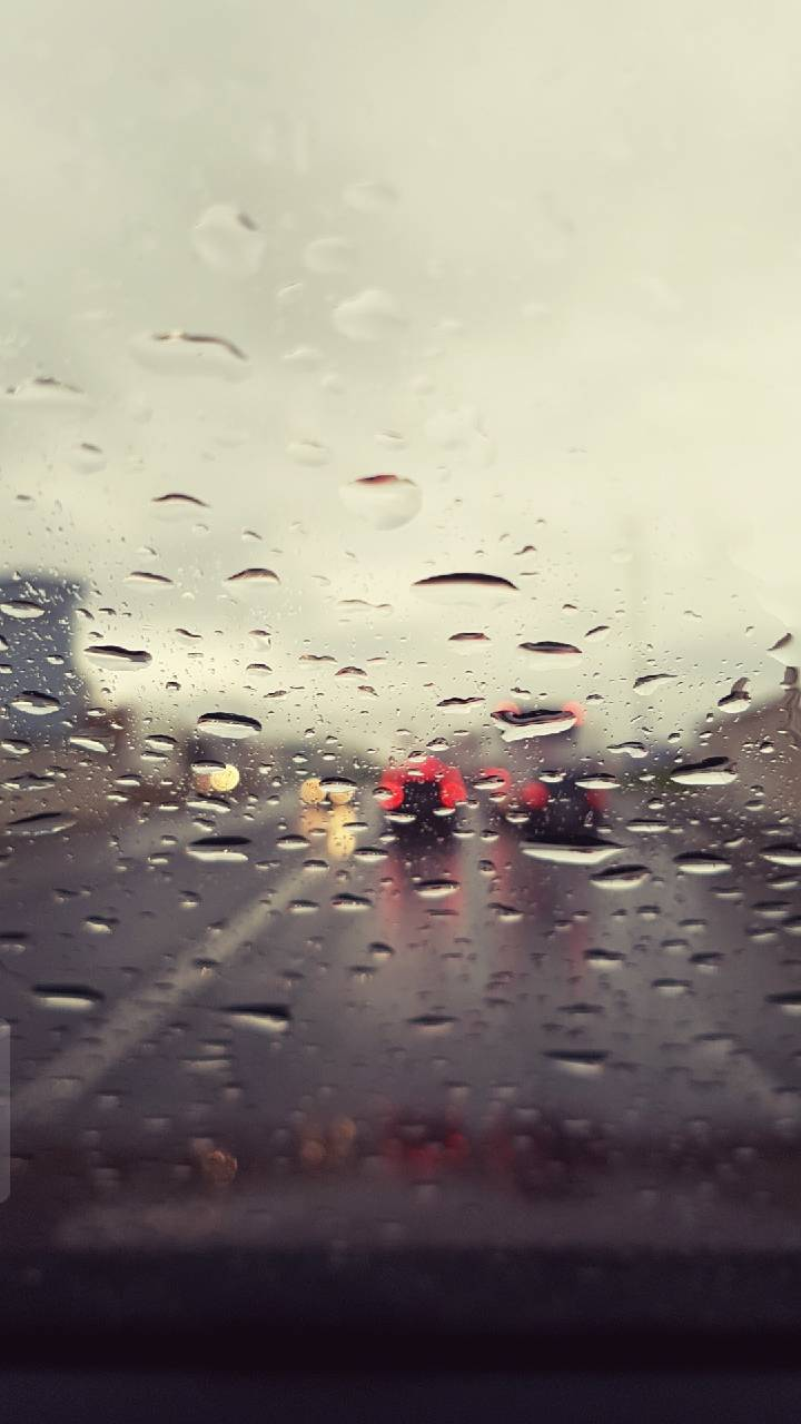 Sad Rain Wallpapers - Top Free Sad Rain Backgrounds ...