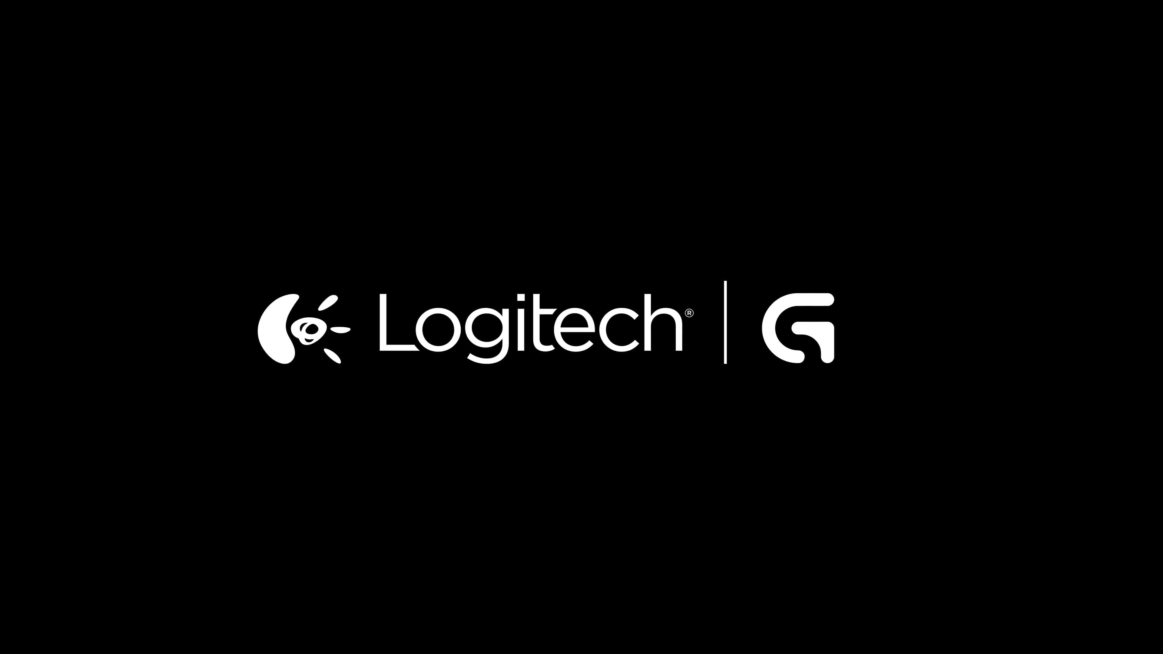 Logitech 4k Wallpapers Top Free Logitech 4k Backgrounds