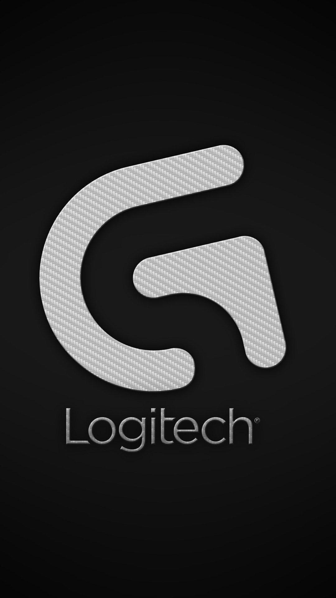Logitech 4k Wallpapers Top Free Logitech 4k Backgrounds Wallpaperaccess