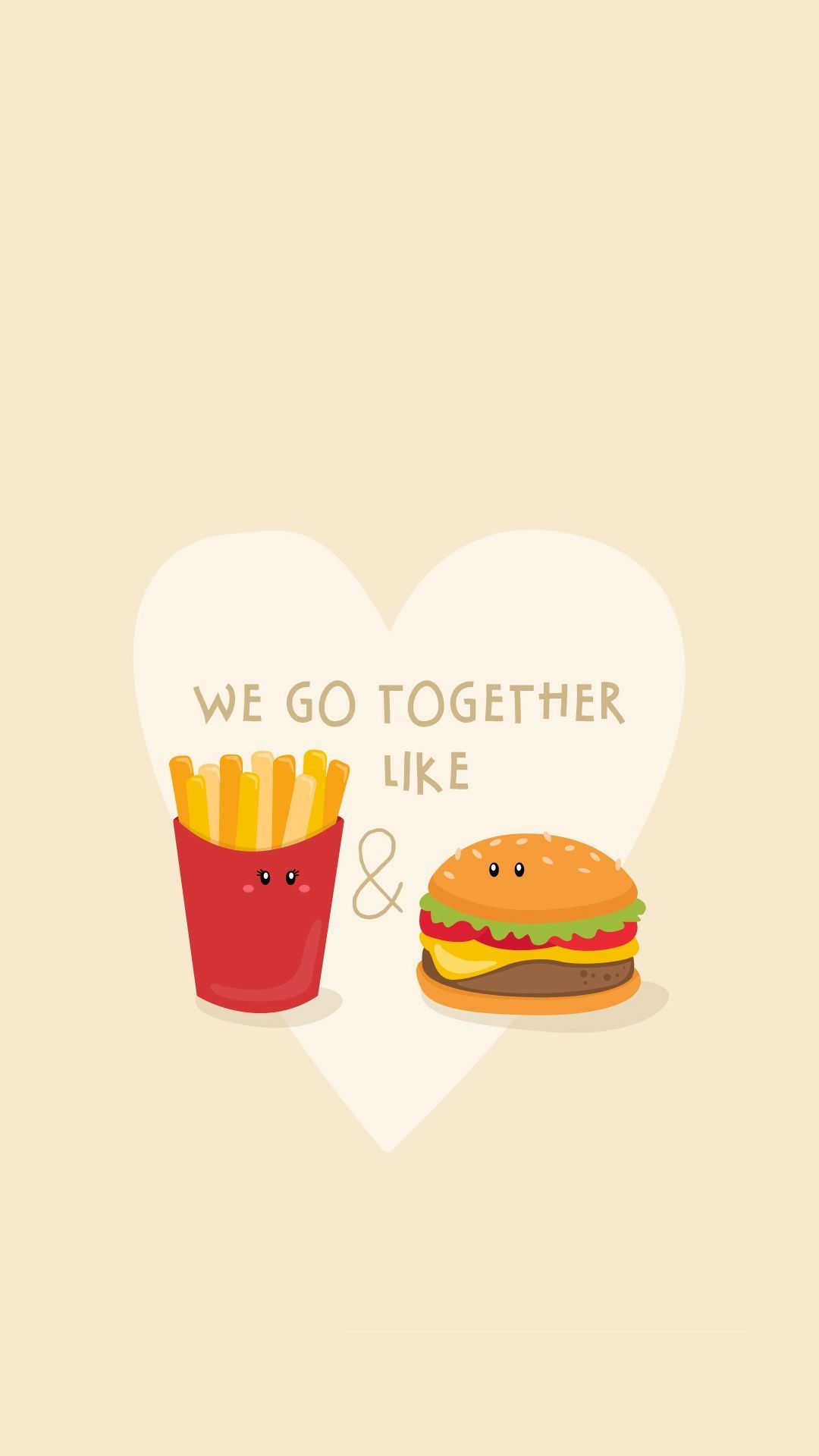 cute food iphone wallpapers top free cute food iphone backgrounds1080x1920 delicious cute