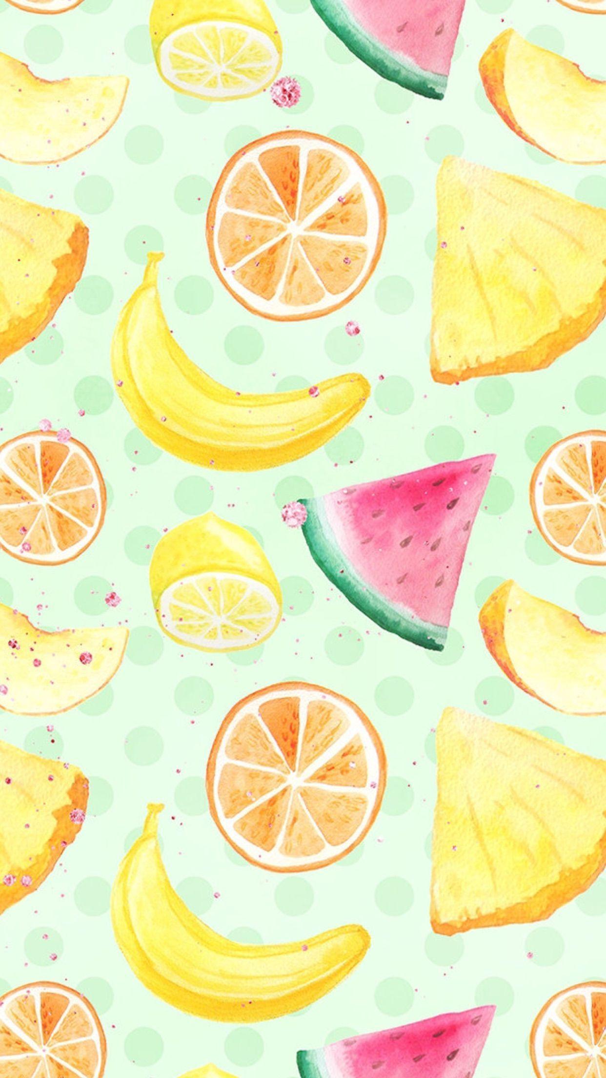 "cute food iphone wallpapers top free cute food iphone backgrounds1080x1920 59 cute food wallpapers on wallpaperplay\""\u003e"