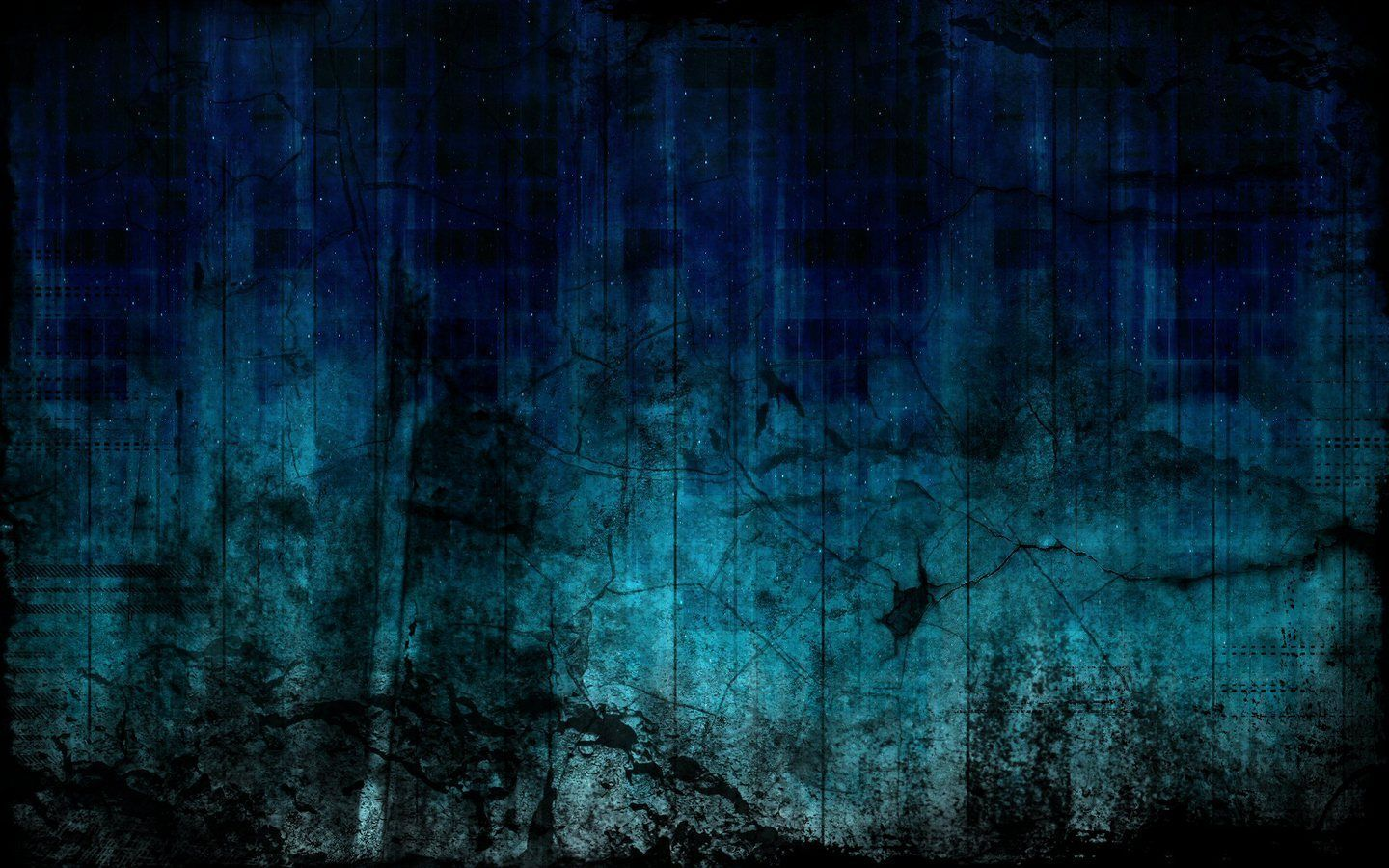 Cool Texture Wallpapers Top Free Cool Texture Backgrounds Wallpaperaccess