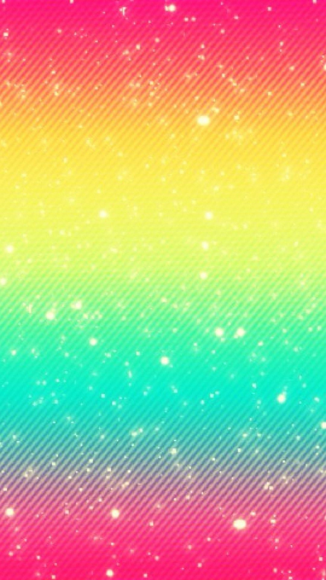 Cute Rainbow Wallpapers Top Free Cute Rainbow Backgrounds