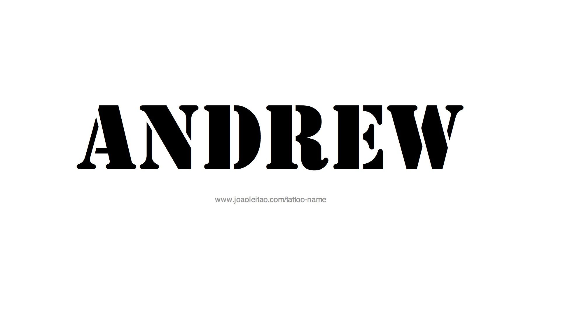 Andrew Wallpapers Top Free Backgrounds