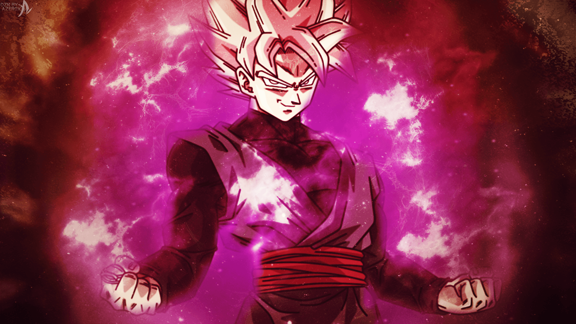 Black Goku Db Super Wallpapers Top Free Black Goku Db Super Backgrounds Wallpaperaccess