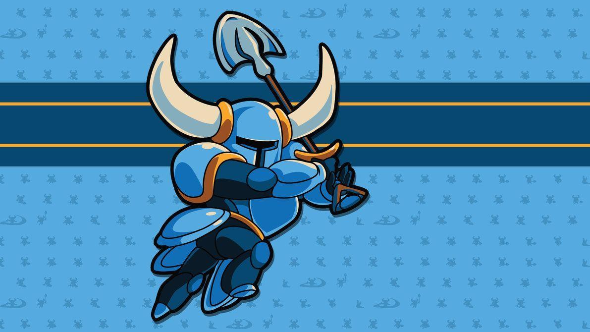 Cartoon Knight Wallpapers Top Free Cartoon Knight Backgrounds Wallpaperaccess