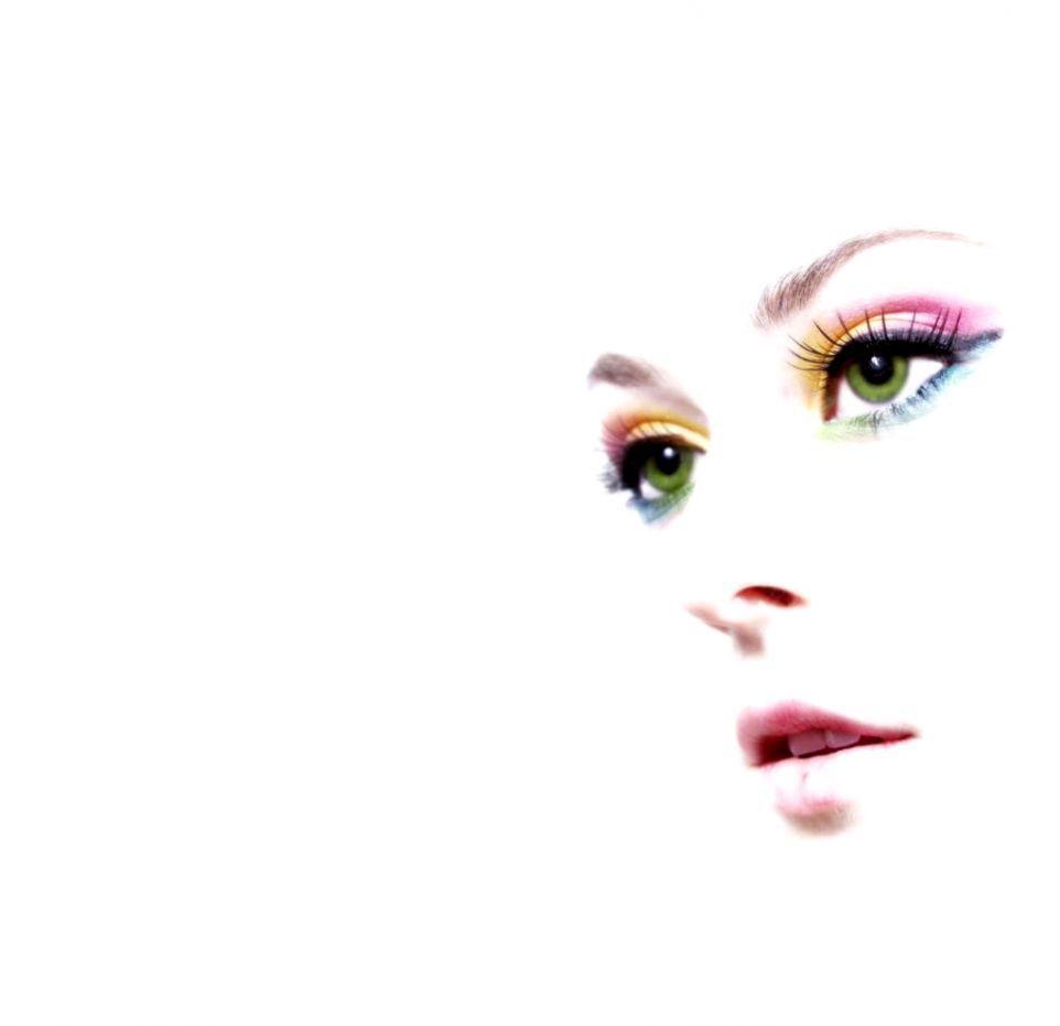 Makeup Artist Wallpapers Top Free Makeup Artist