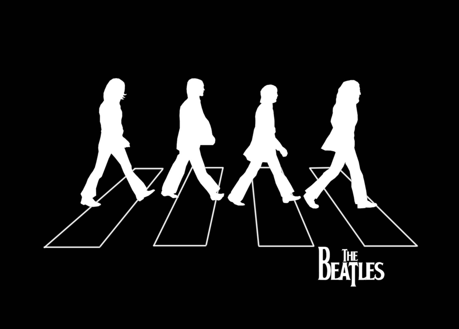 The Beatles Abbey Road Wallpapers Top Free The Beatles