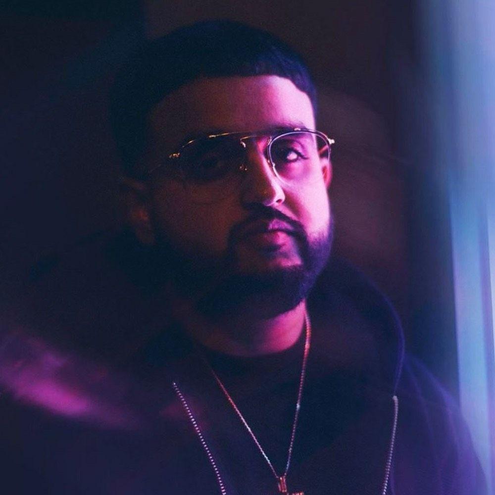 Nav: Top Free Nav Rapper Backgrounds