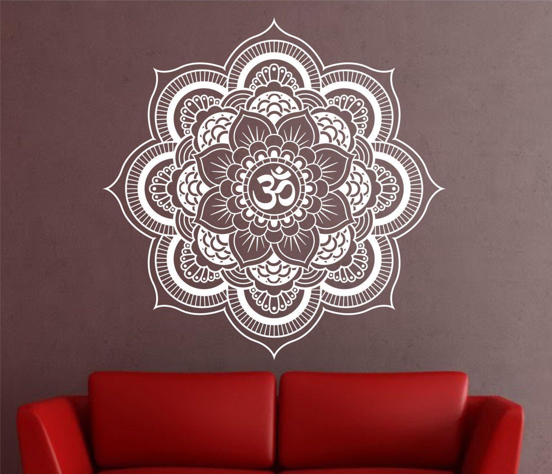 "1024x768 Om Symbol Wallpaper - Shared by Shalon | Szzljy"">"