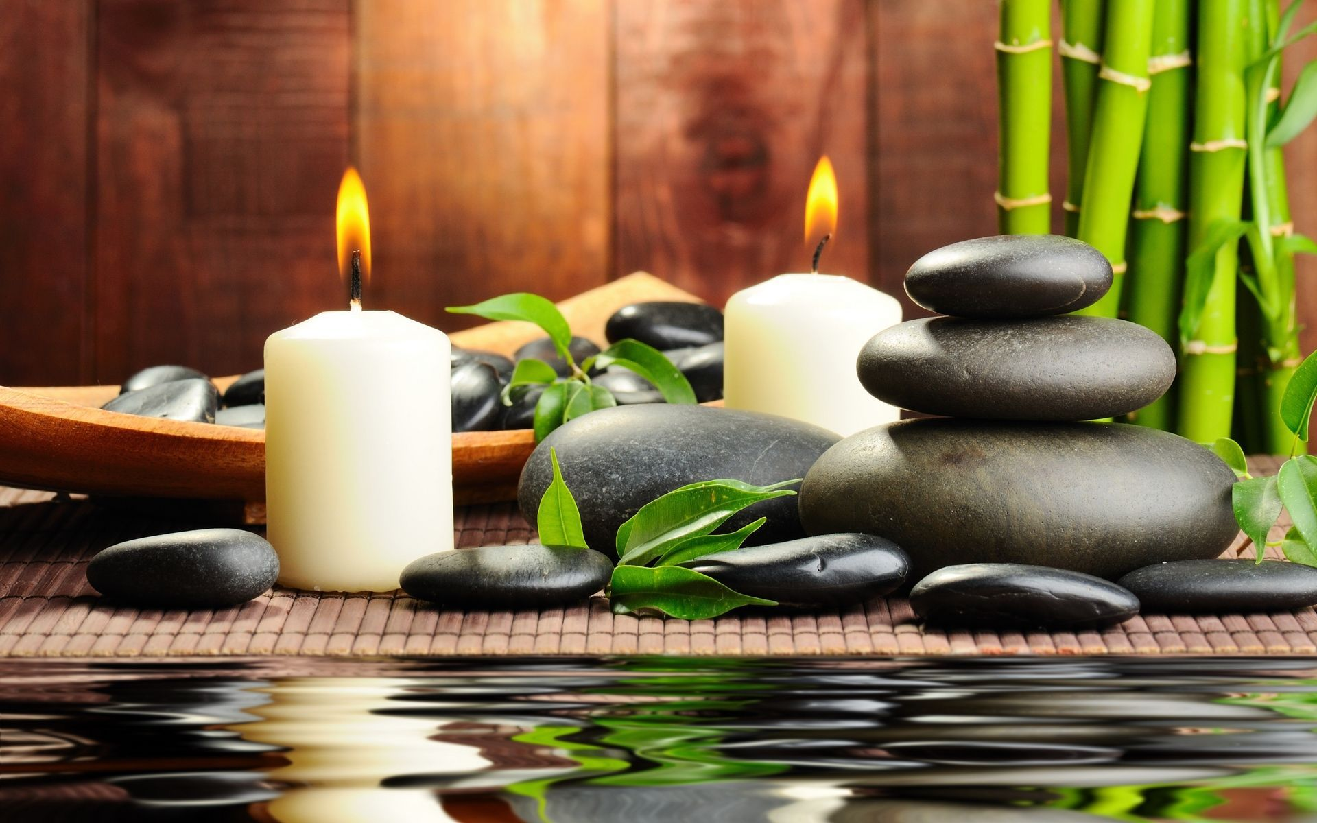 Relaxing Zen Wallpapers Top Free Relaxing Zen Backgrounds Wallpaperaccess