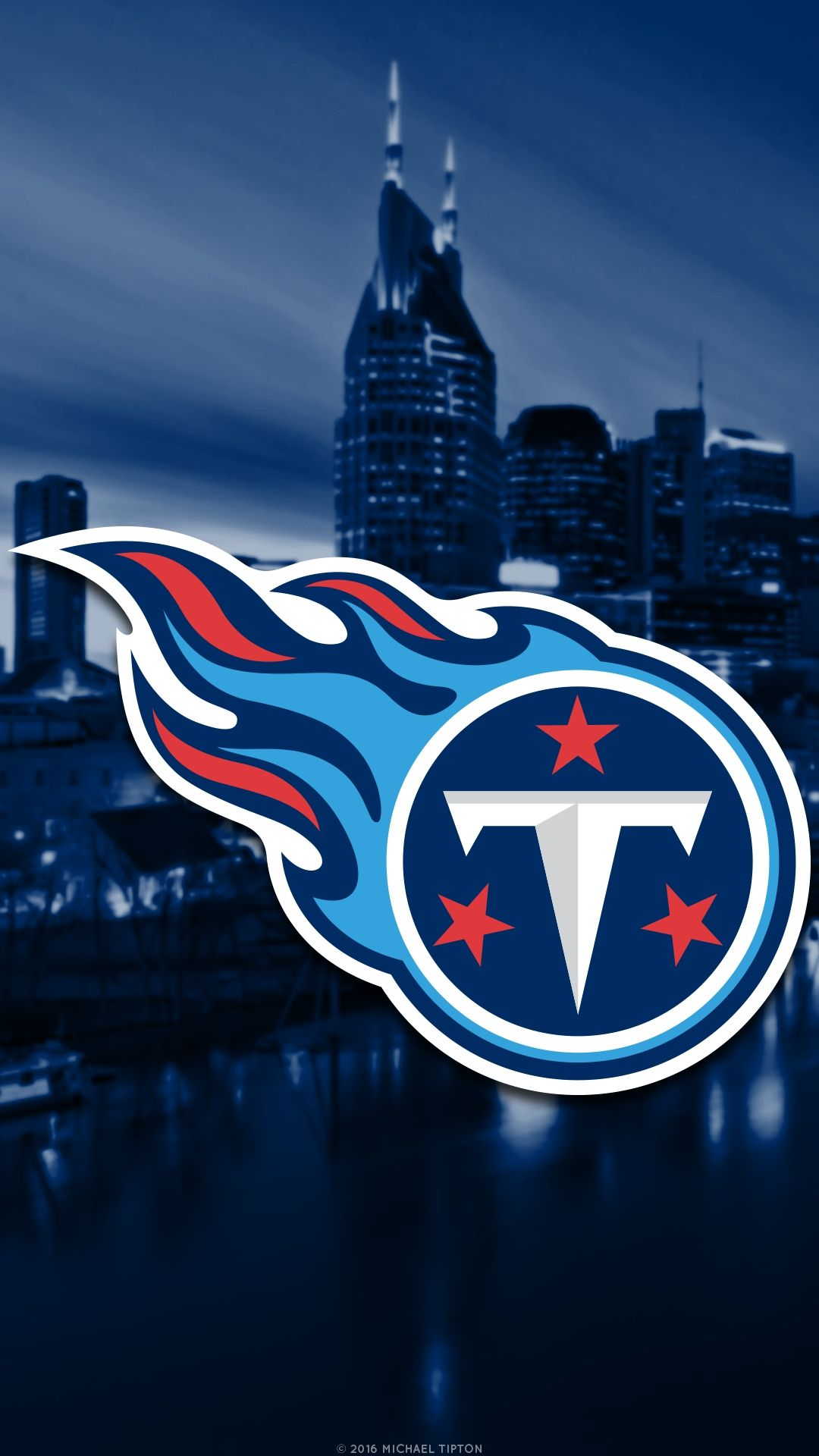 Tn Titans Iphone Wallpapers Top Free Tn Titans Iphone Backgrounds Wallpaperaccess