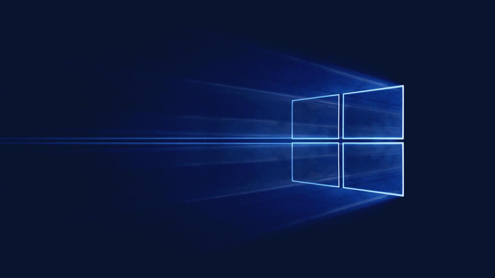 Windows 10 Hero 4k Wallpapers Top Free Windows 10 Hero 4k Backgrounds Wallpaperaccess