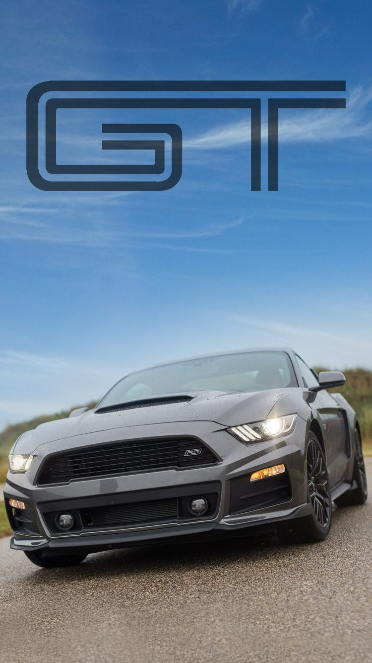 Mustang Iphone Wallpapers Top Free Mustang Iphone Backgrounds Wallpaperaccess