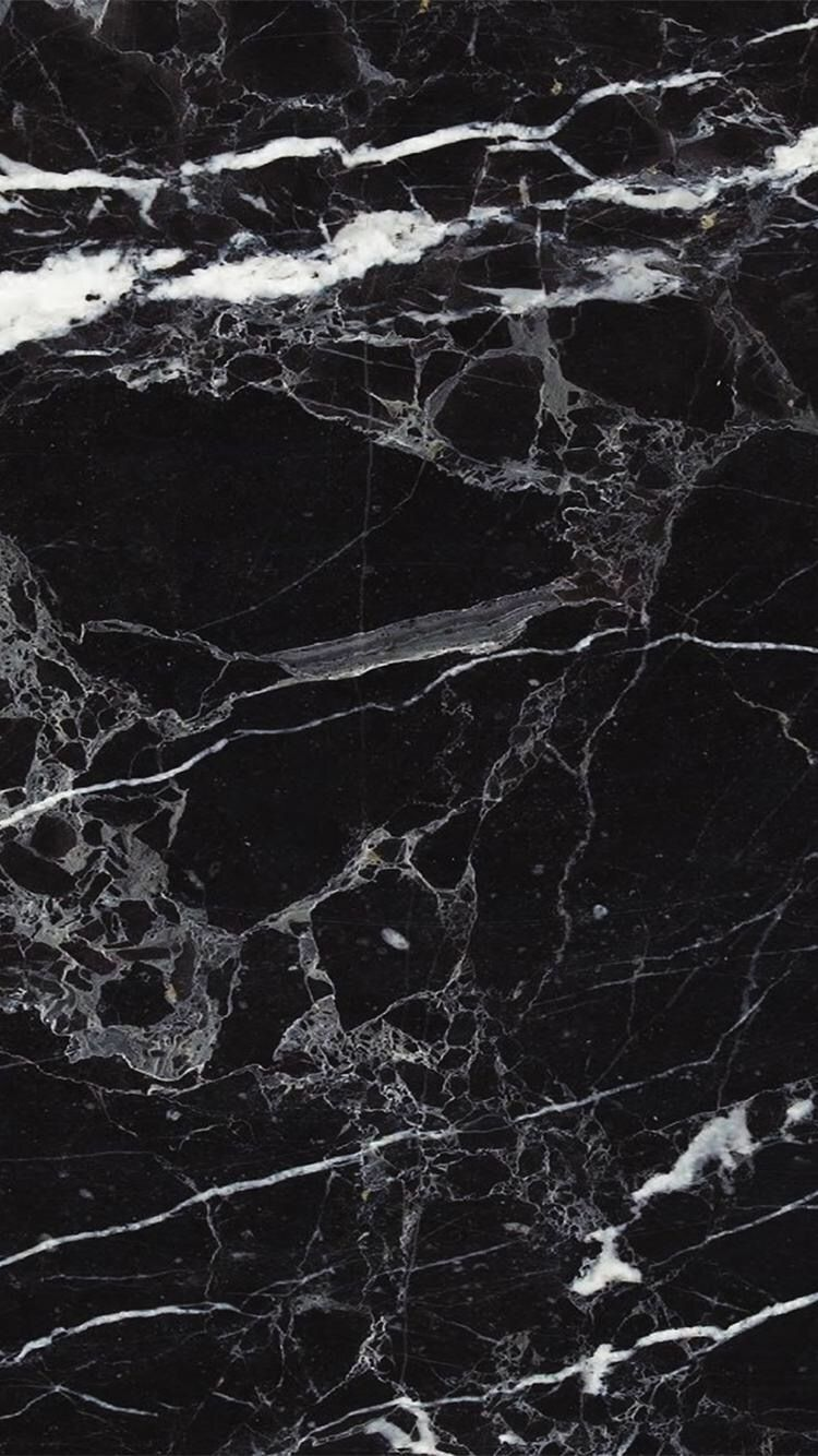 Marble Iphone Wallpapers Top Free Marble Iphone