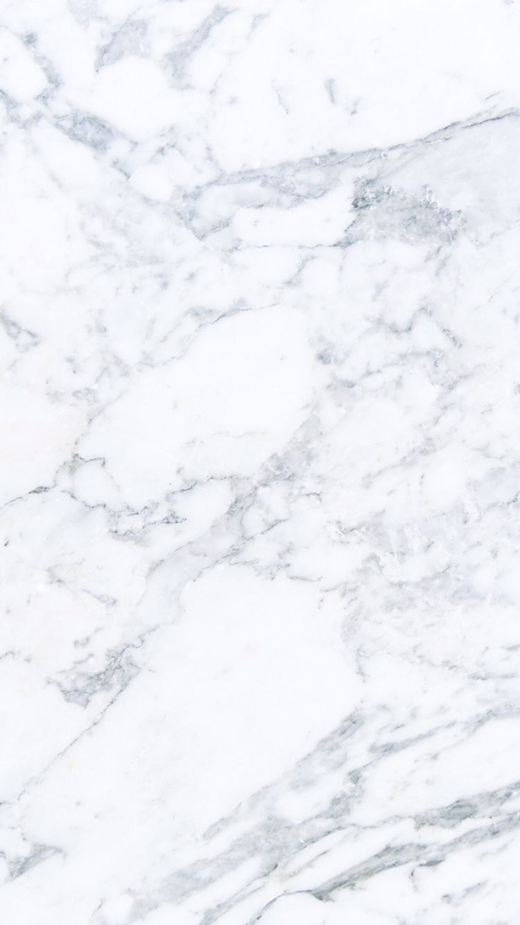 Marble Iphone Wallpapers Top Free Marble Iphone Backgrounds Wallpaperaccess