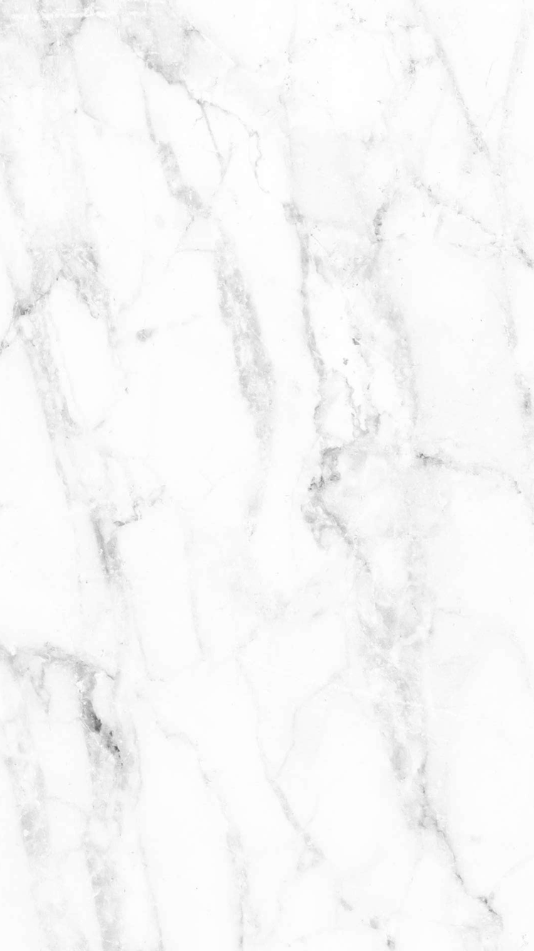 Marble Iphone Wallpapers Top Free Marble Iphone Backgrounds
