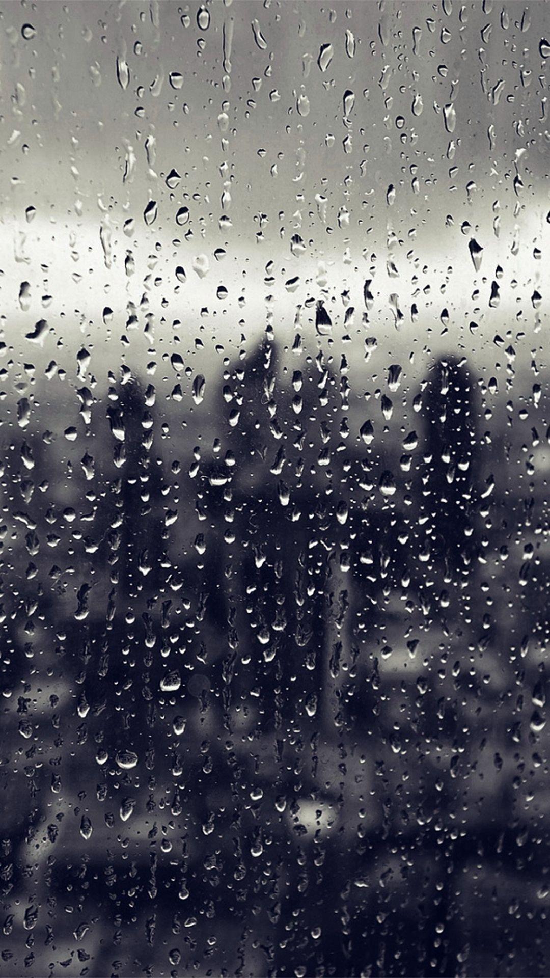 Unduh 550 Wallpaper 3d Rain Foto Gratis Terbaru