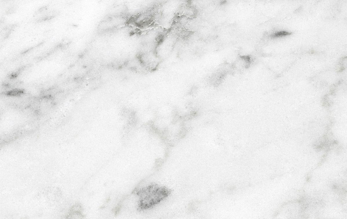 Aesthetic Marble Desktop Wallpapers - Top Free Aesthetic ...