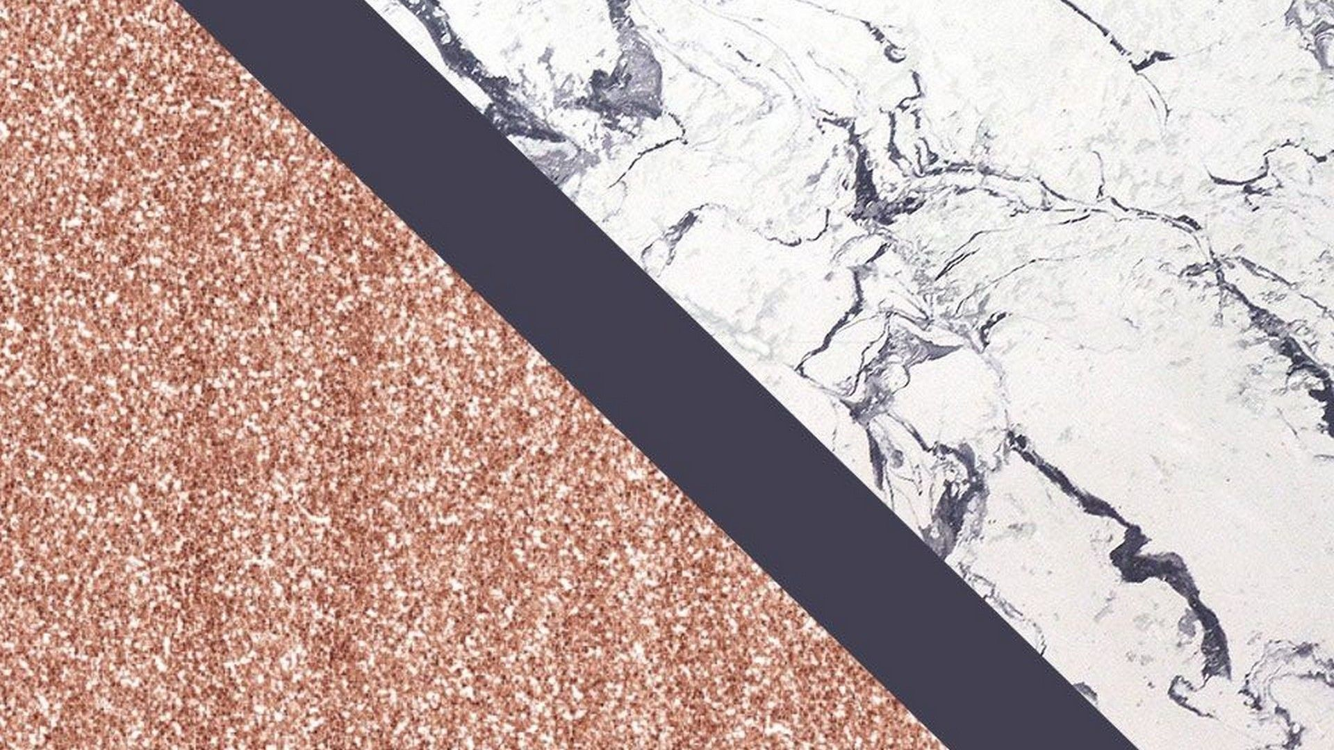 Aesthetic Marble Desktop Wallpapers Top Free Aesthetic Marble Desktop Backgrounds Wallpaperaccess