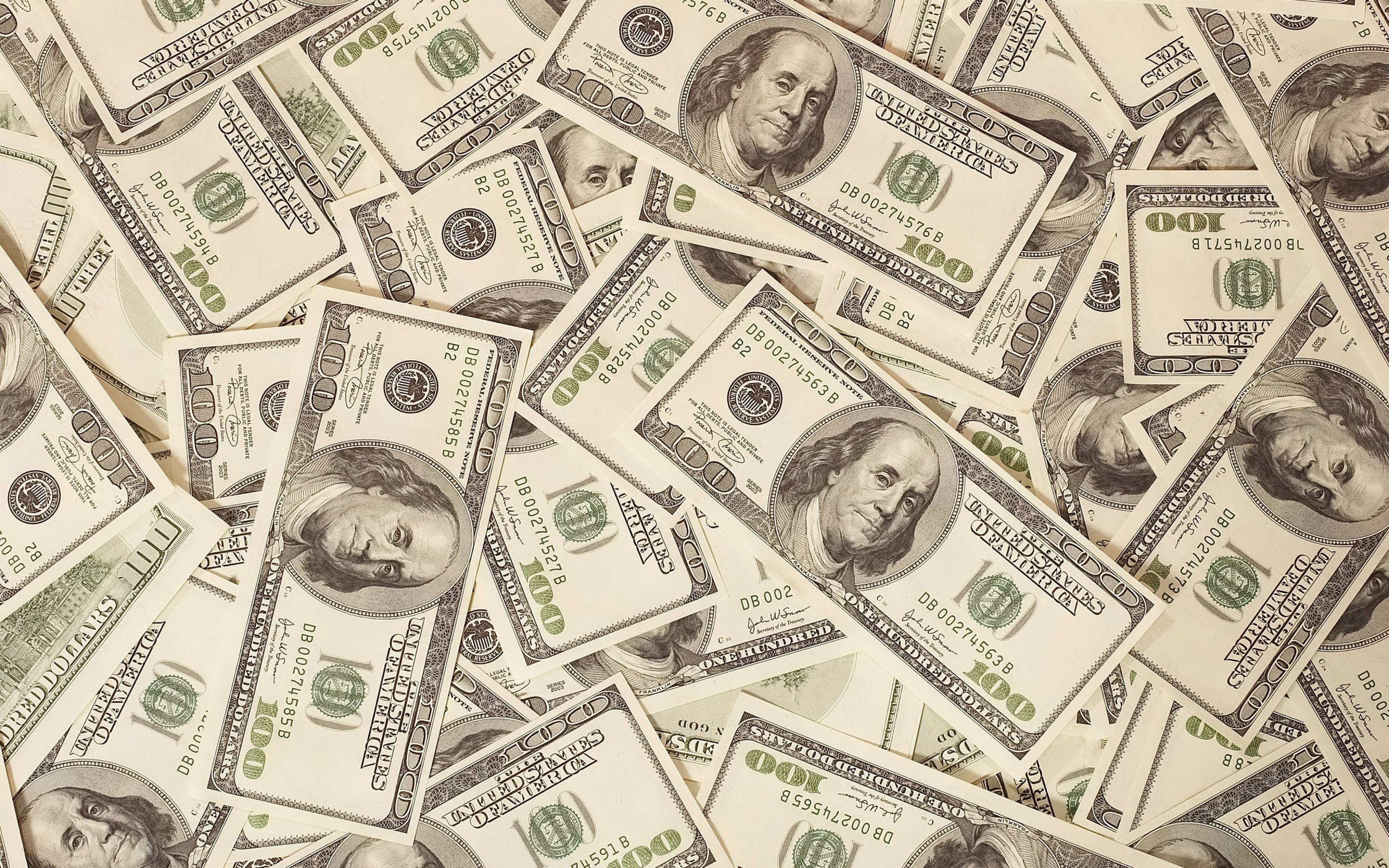 Cash Wallpapers Top Free Cash Backgrounds Wallpaperaccess