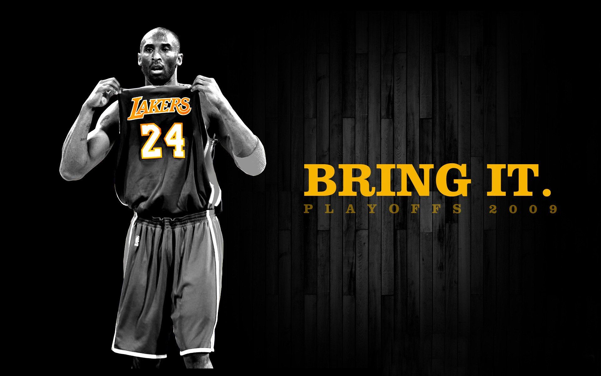 Kobe Bryant Wallpapers Top Free Kobe Bryant Backgrounds